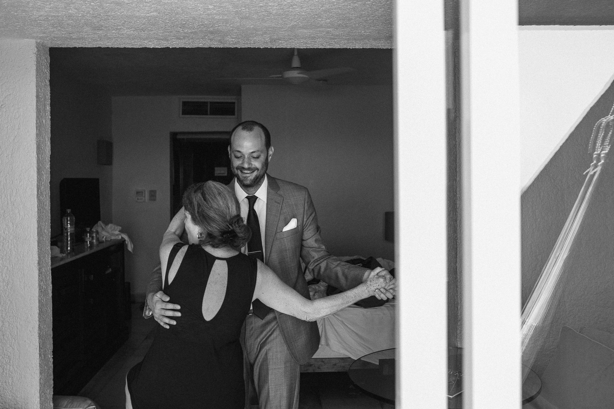 Kate+Luis_Married_Blog_0057.jpg