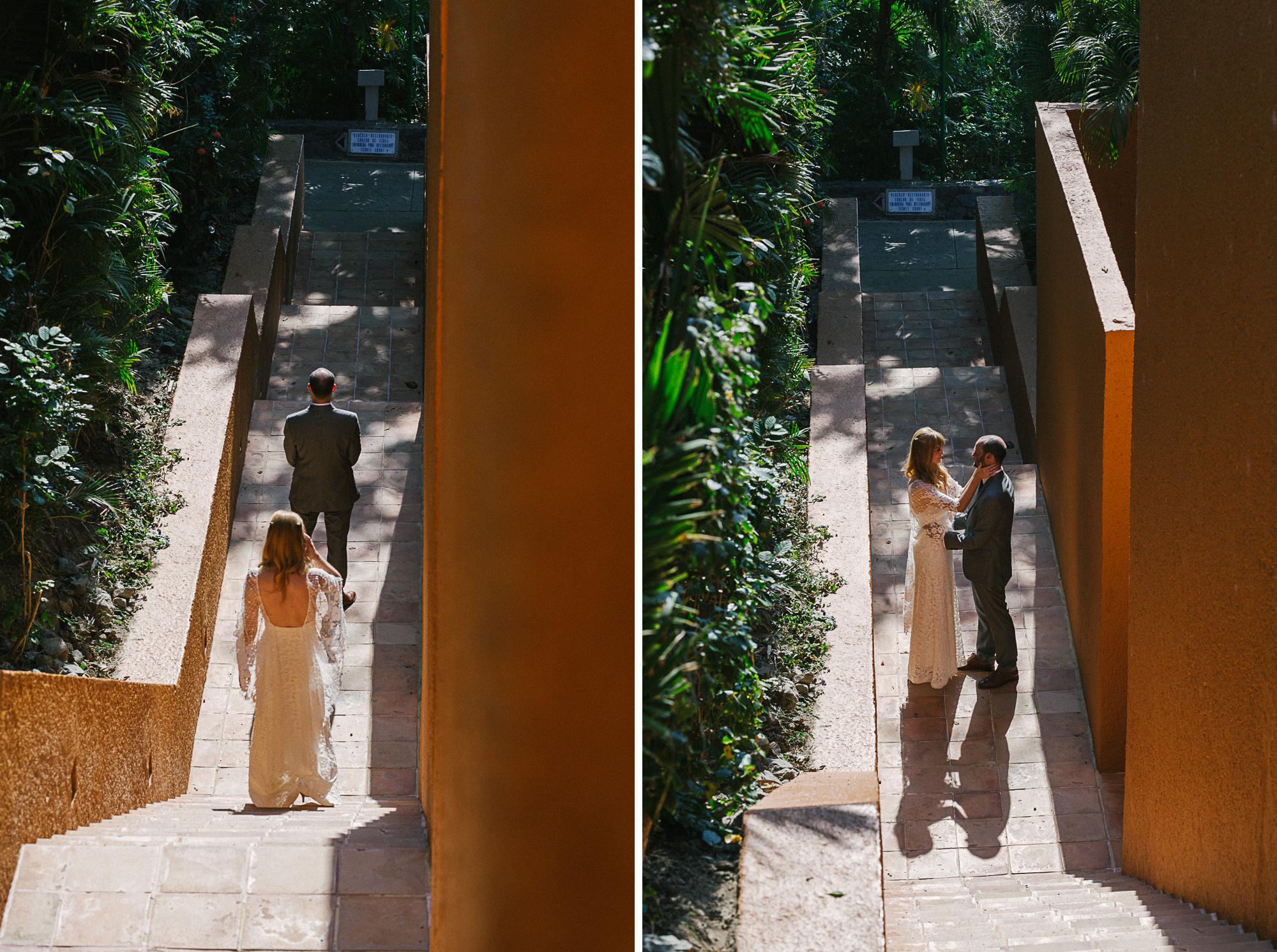 Kate+Luis_Married_Blog_0065.jpg