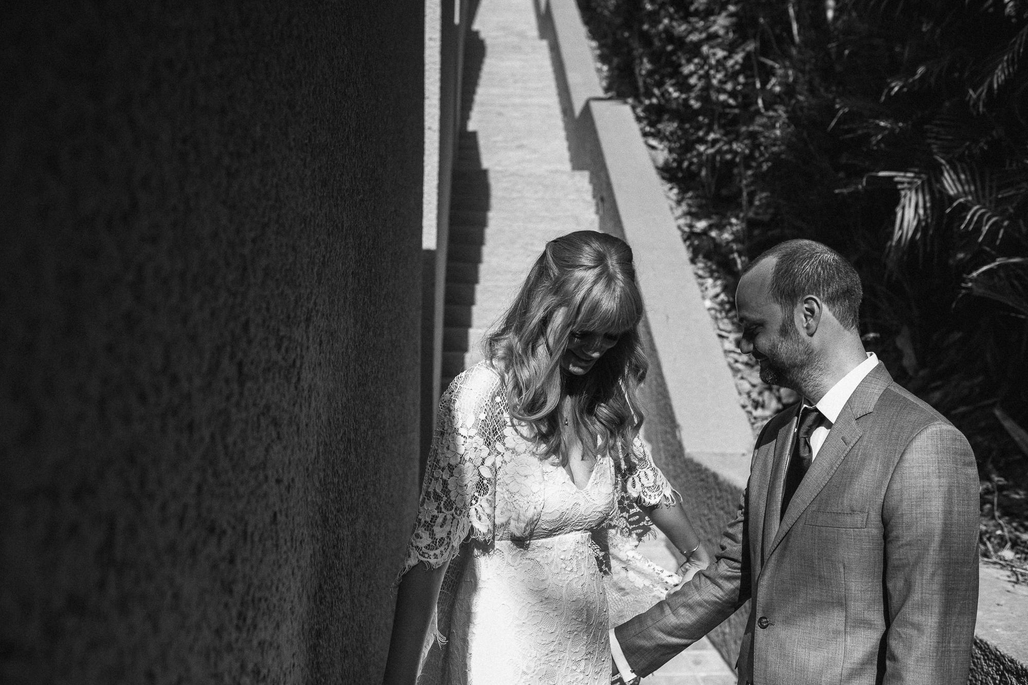 Kate+Luis_Married_Blog_0068.jpg