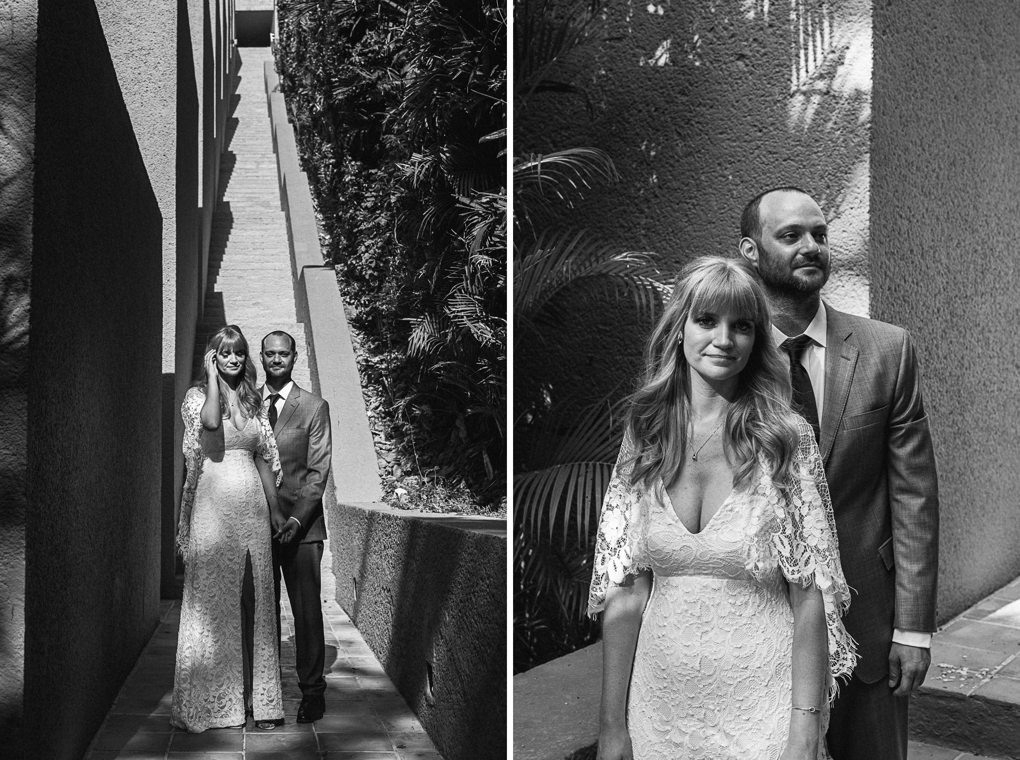 Kate+Luis_Married_Blog_0069.jpg