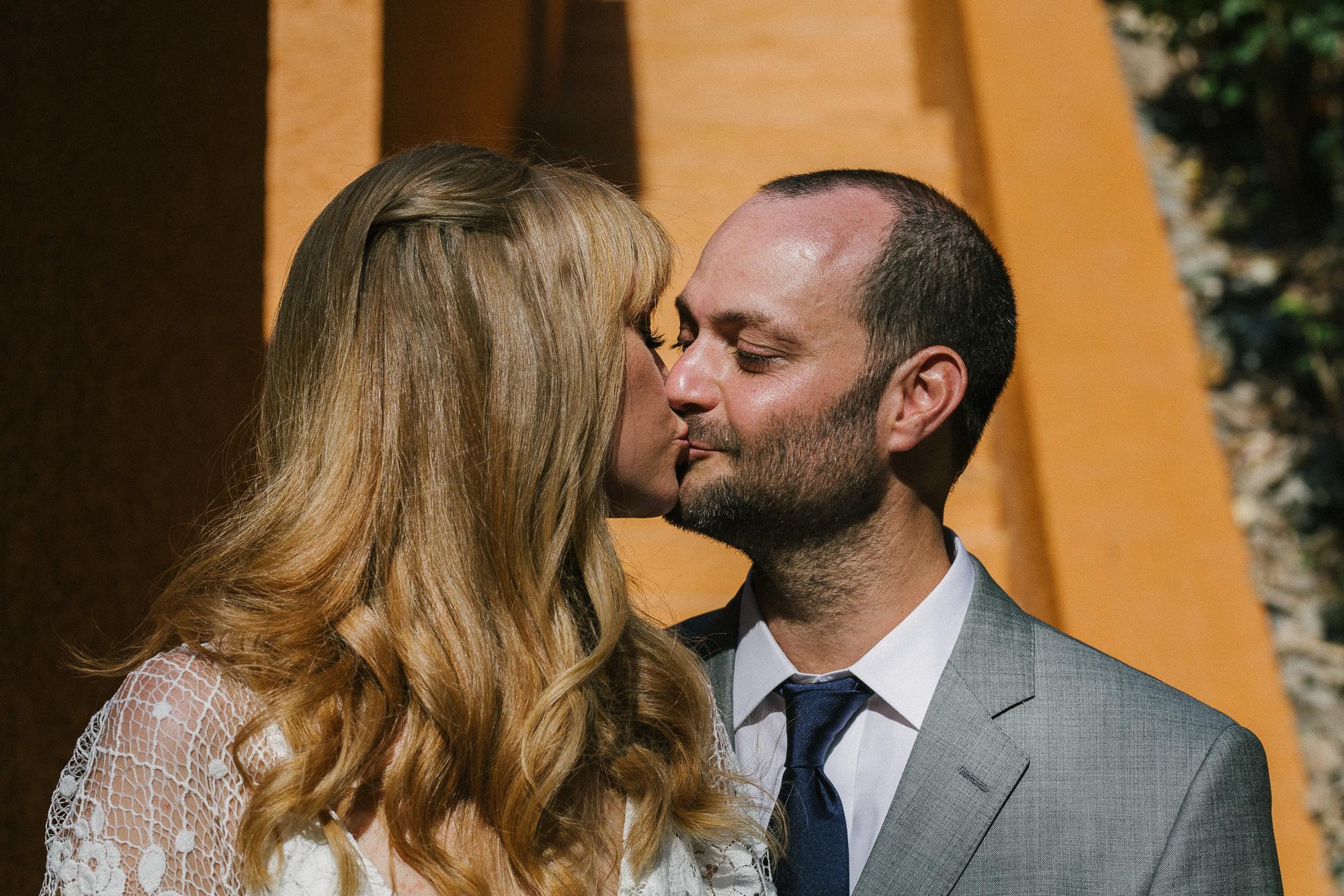 Kate+Luis_Married_Blog_0070.jpg