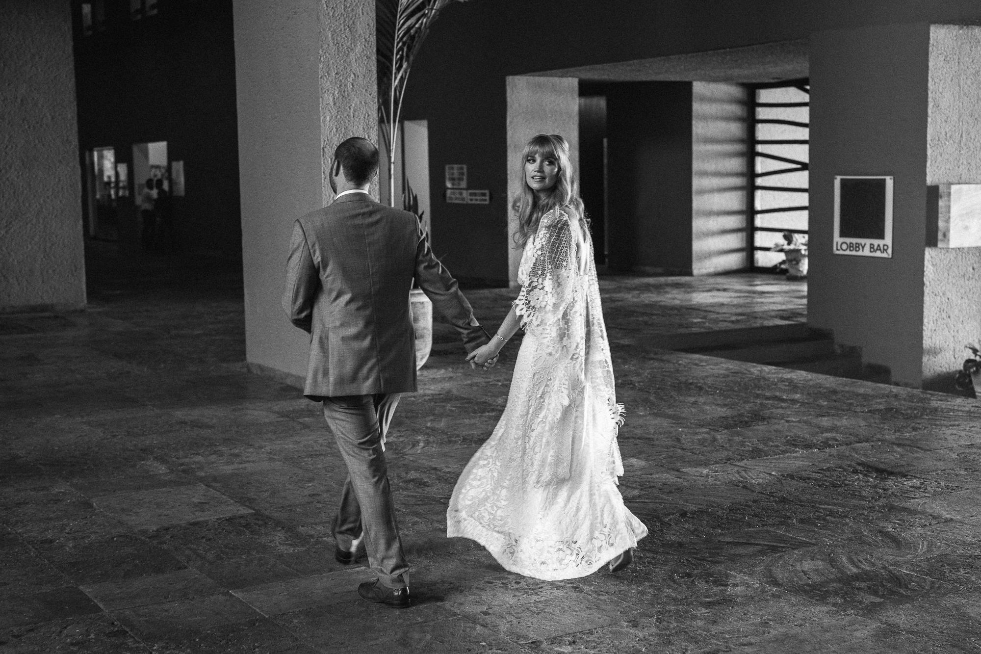 Kate+Luis_Married_Blog_0071.jpg