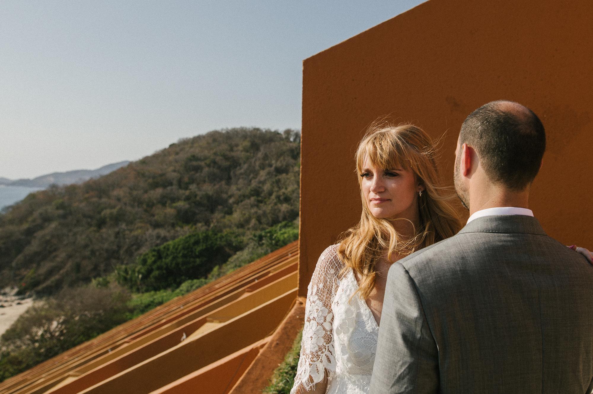 Kate+Luis_Married_Blog_0072.jpg