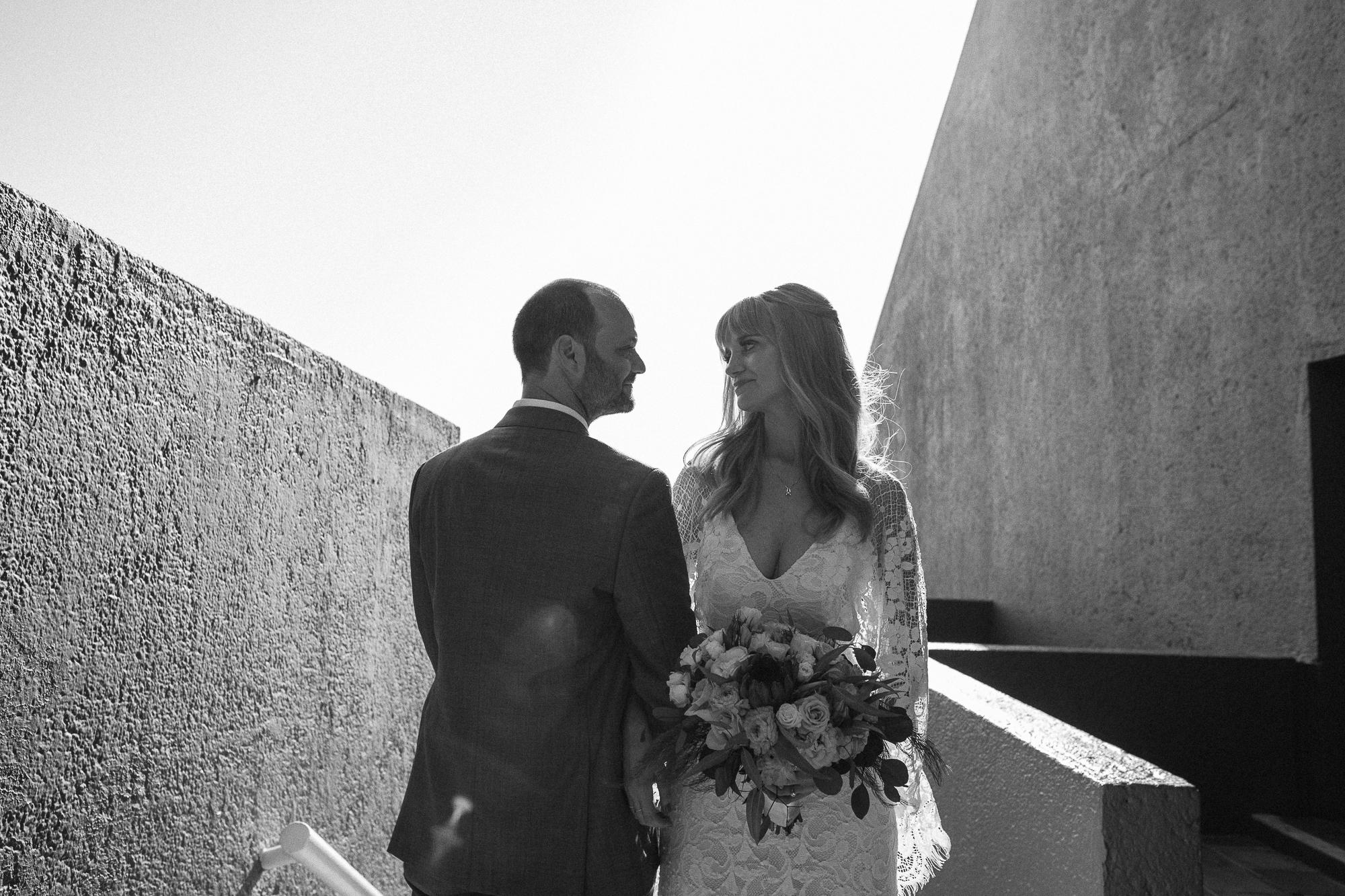 Kate+Luis_Married_Blog_0074.jpg