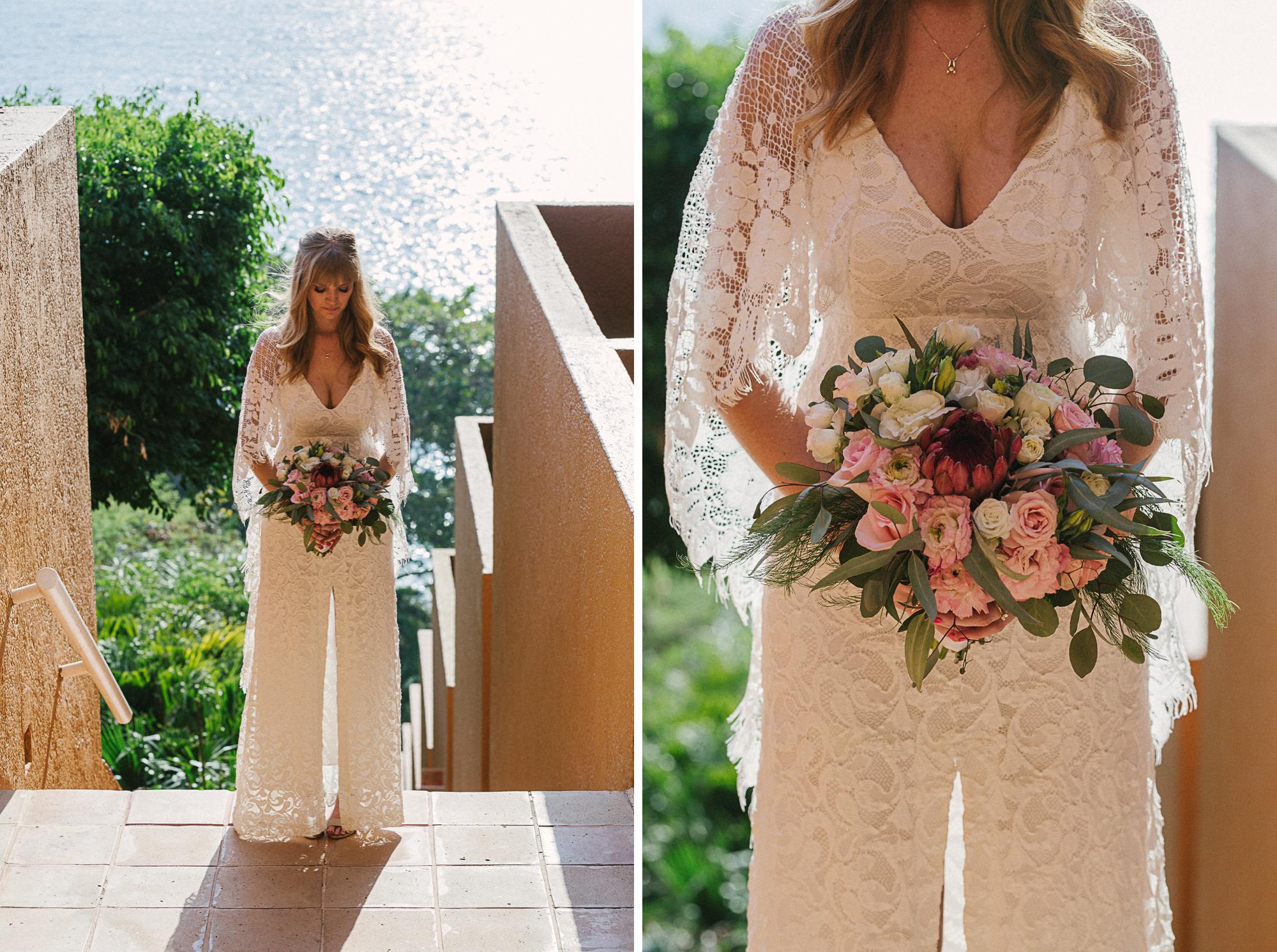Kate+Luis_Married_Blog_0073.jpg