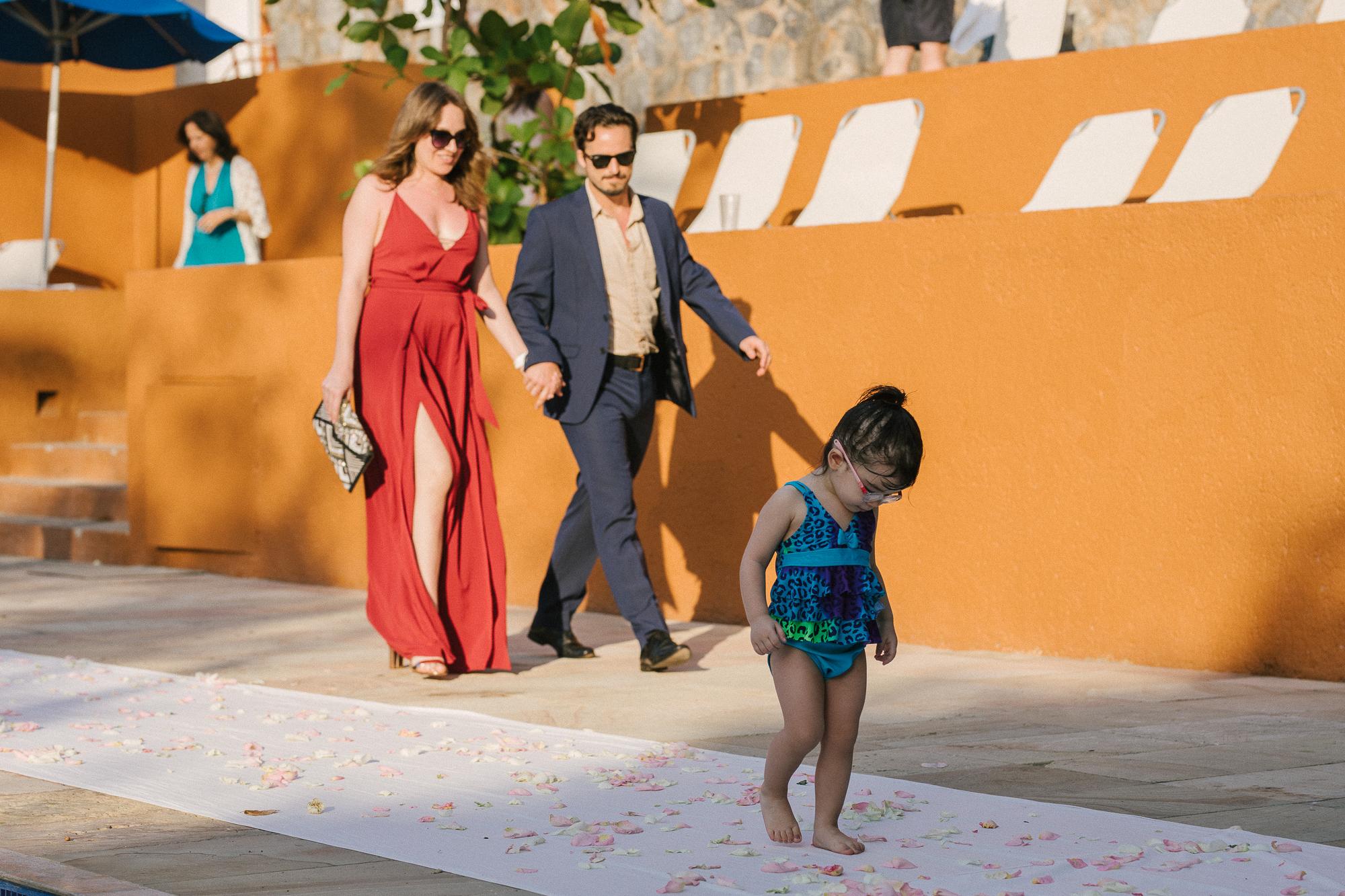 Kate+Luis_Married_Blog_0085.jpg