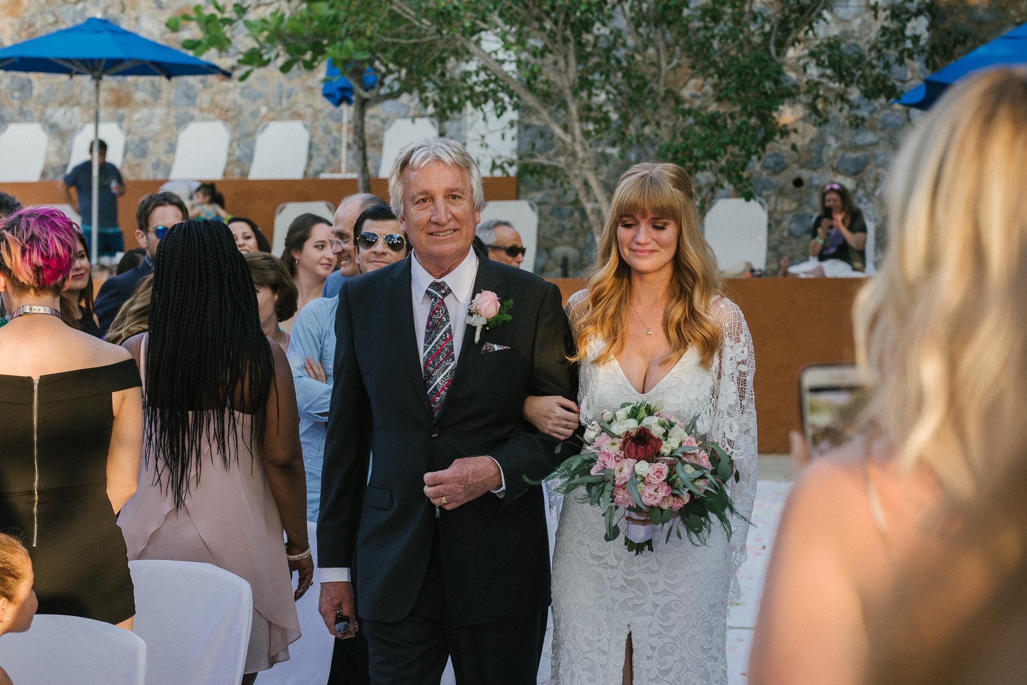 Kate+Luis_Married_Blog_0093.jpg