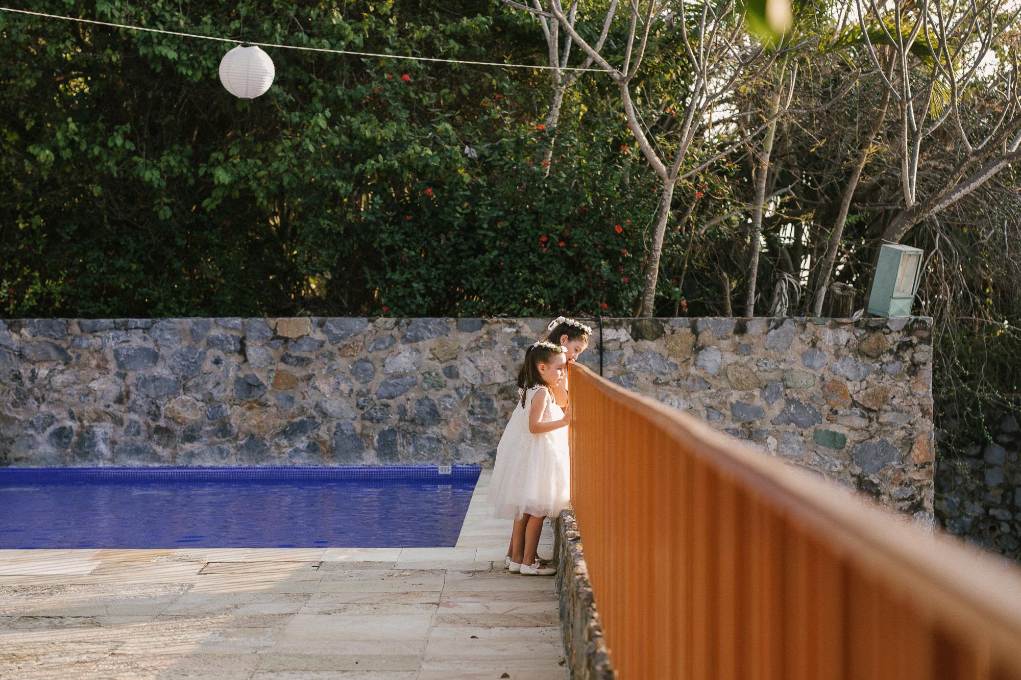 Kate+Luis_Married_Blog_0092.jpg