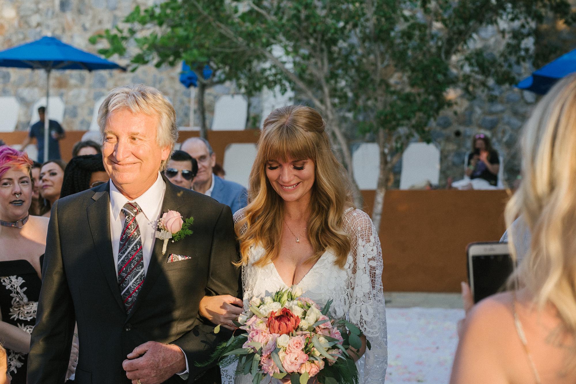 Kate+Luis_Married_Blog_0095.jpg