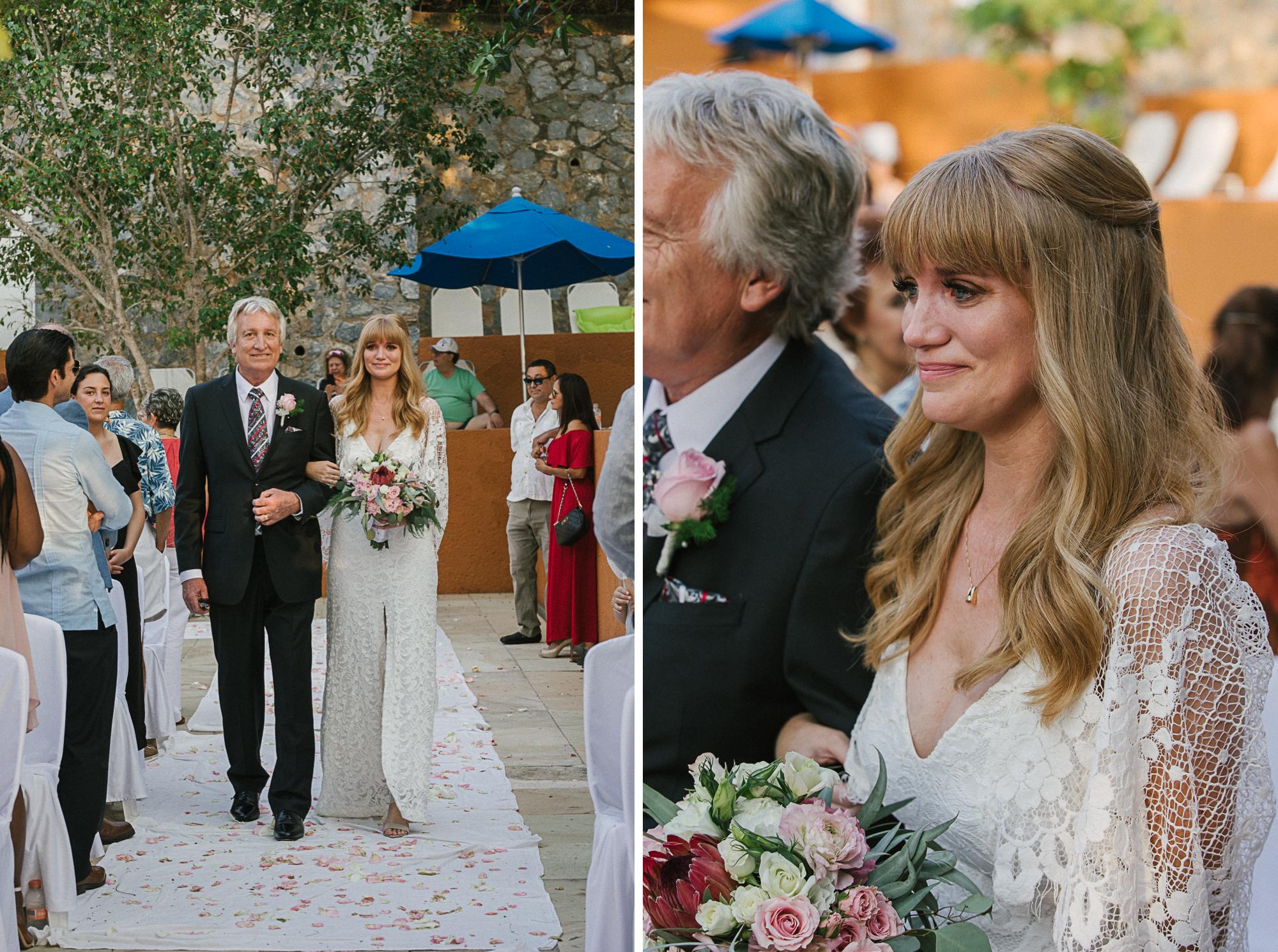 Kate+Luis_Married_Blog_0094.jpg