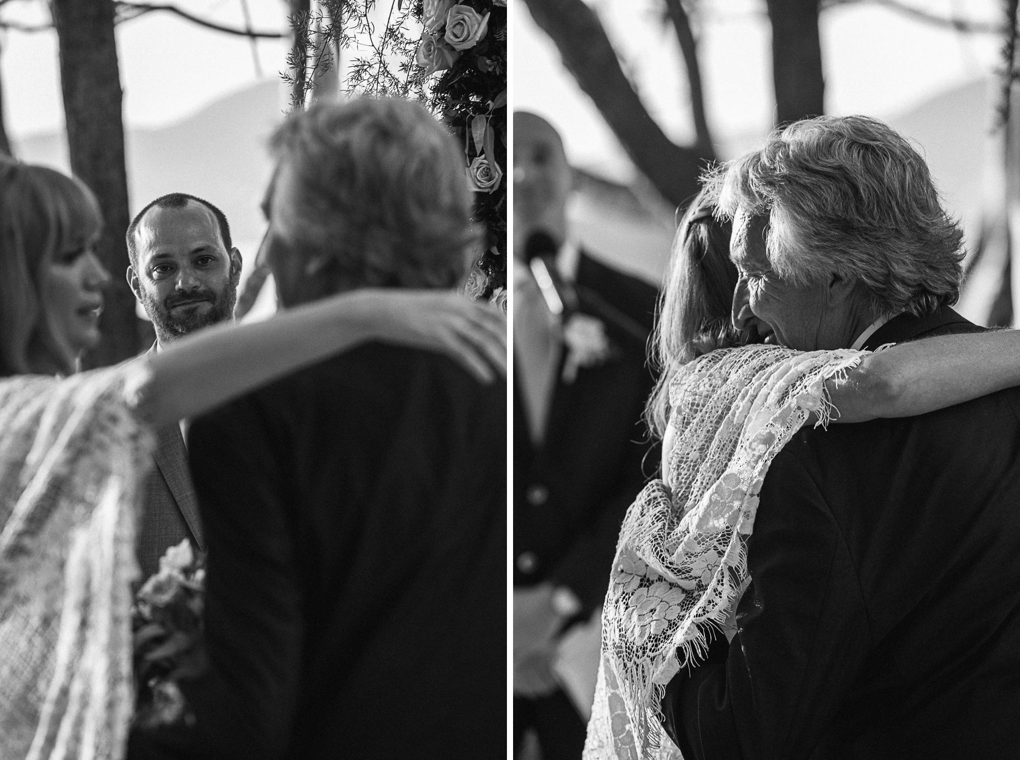Kate+Luis_Married_Blog_0097.jpg