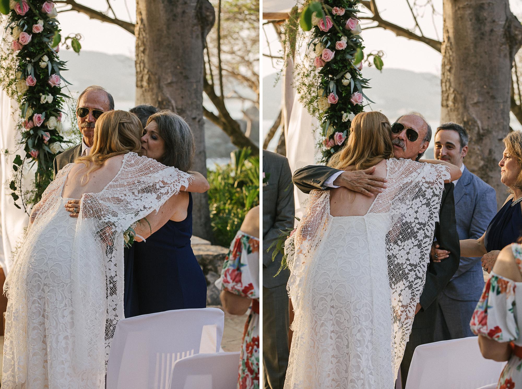 Kate+Luis_Married_Blog_0098.jpg