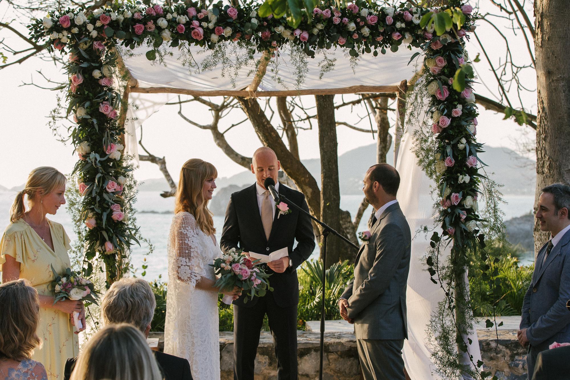 Kate+Luis_Married_Blog_0101.jpg