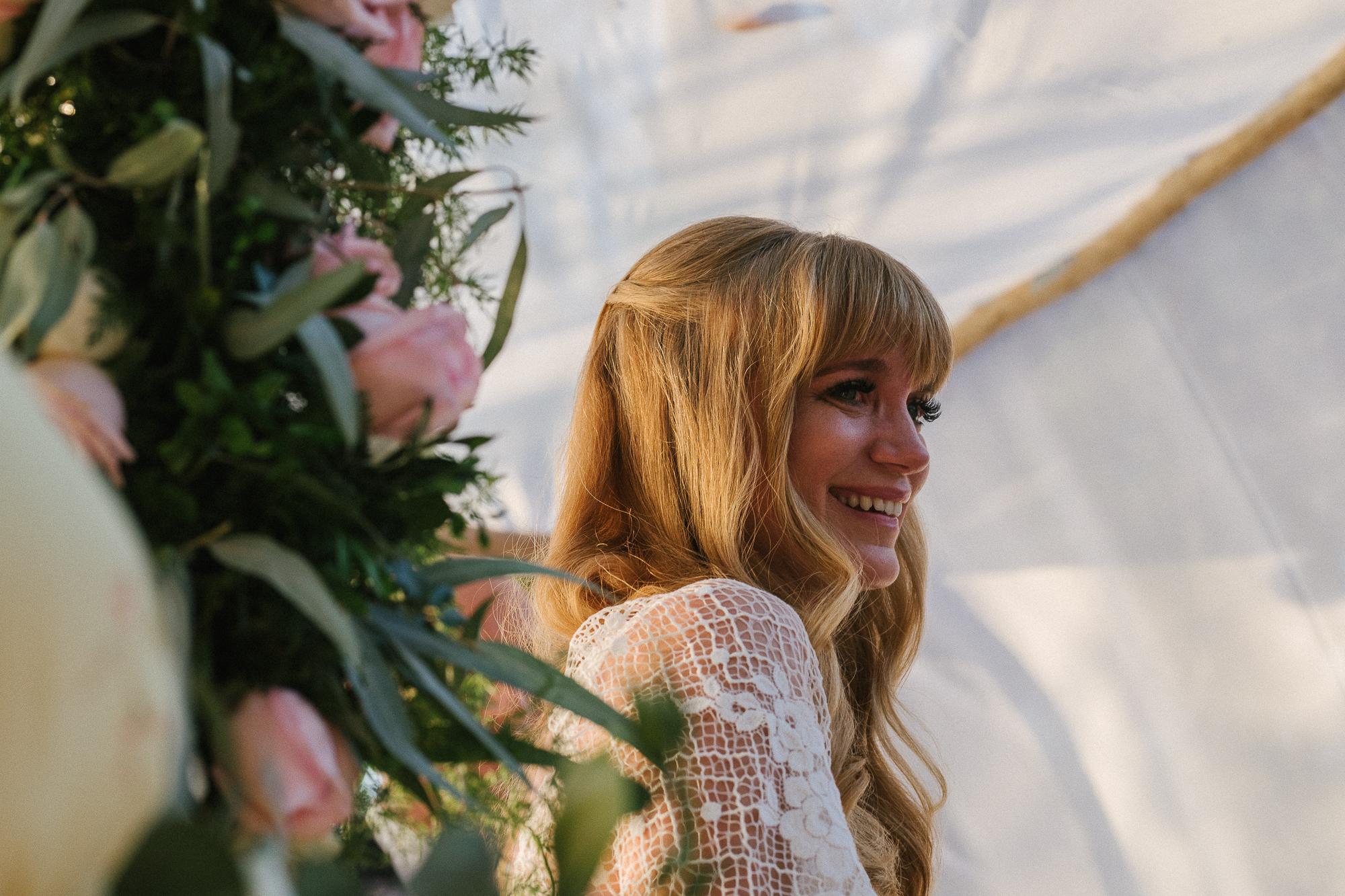 Kate+Luis_Married_Blog_0102.jpg