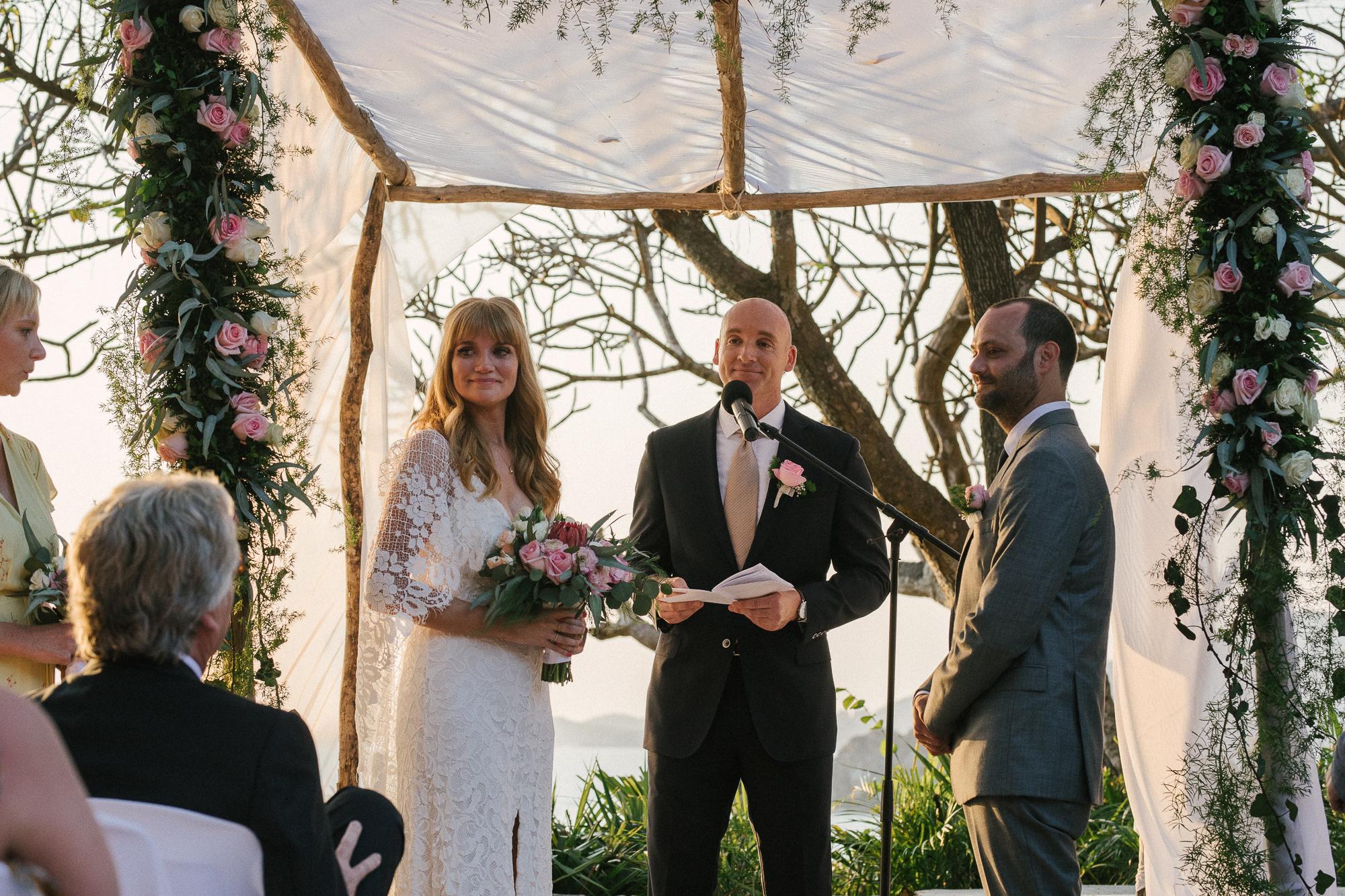 Kate+Luis_Married_Blog_0109.jpg