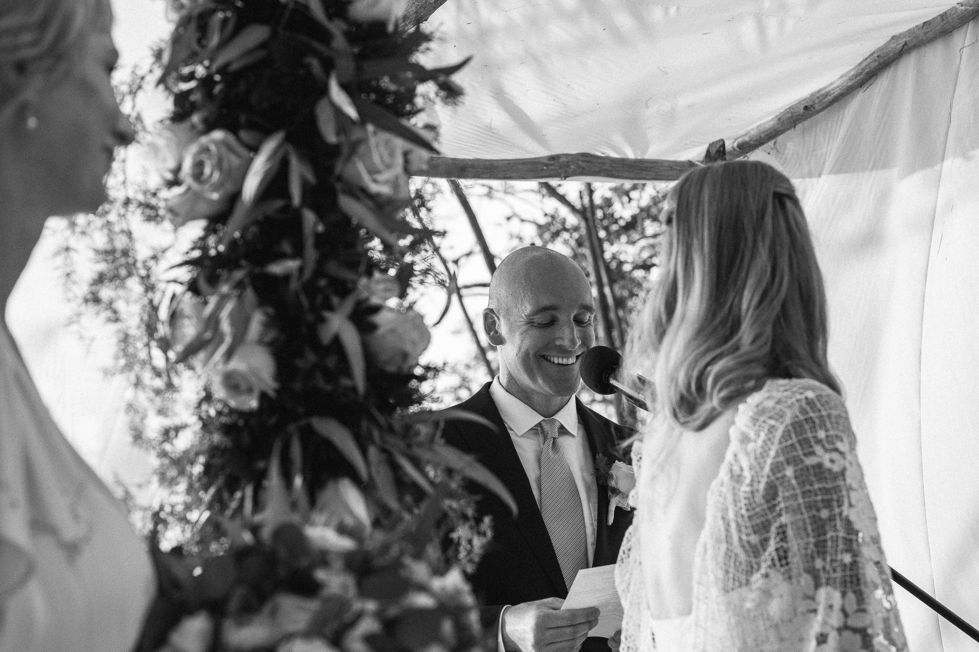Kate+Luis_Married_Blog_0111.jpg