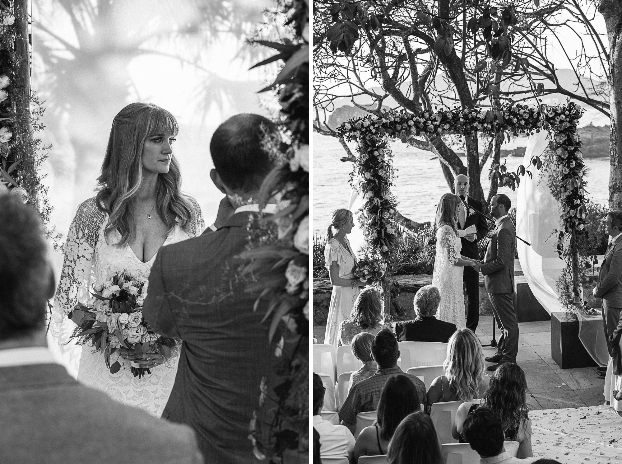 Kate+Luis_Married_Blog_0110.jpg