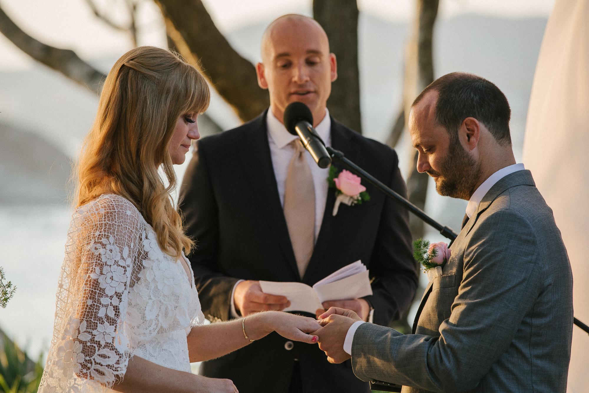 Kate+Luis_Married_Blog_0112.jpg