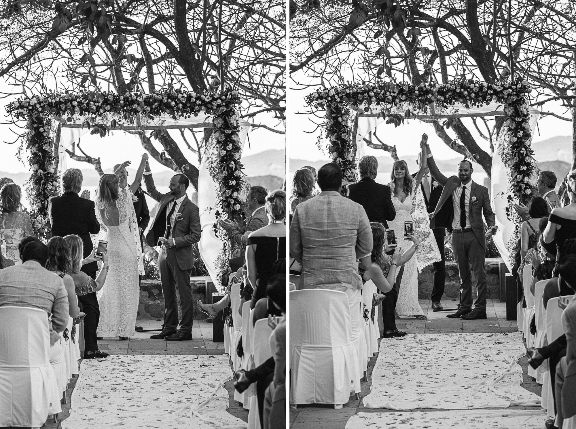 Kate+Luis_Married_Blog_0116.jpg