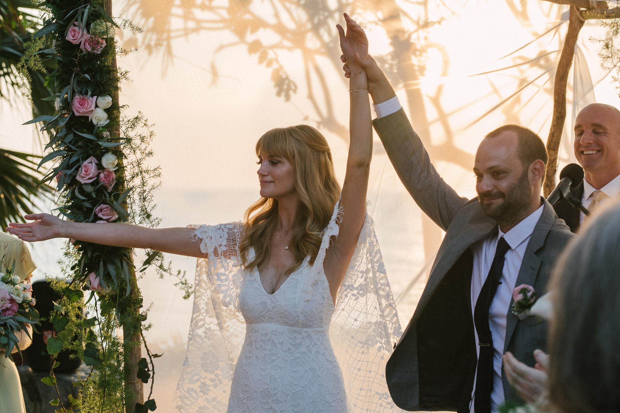 Kate+Luis_Married_Blog_0117.jpg