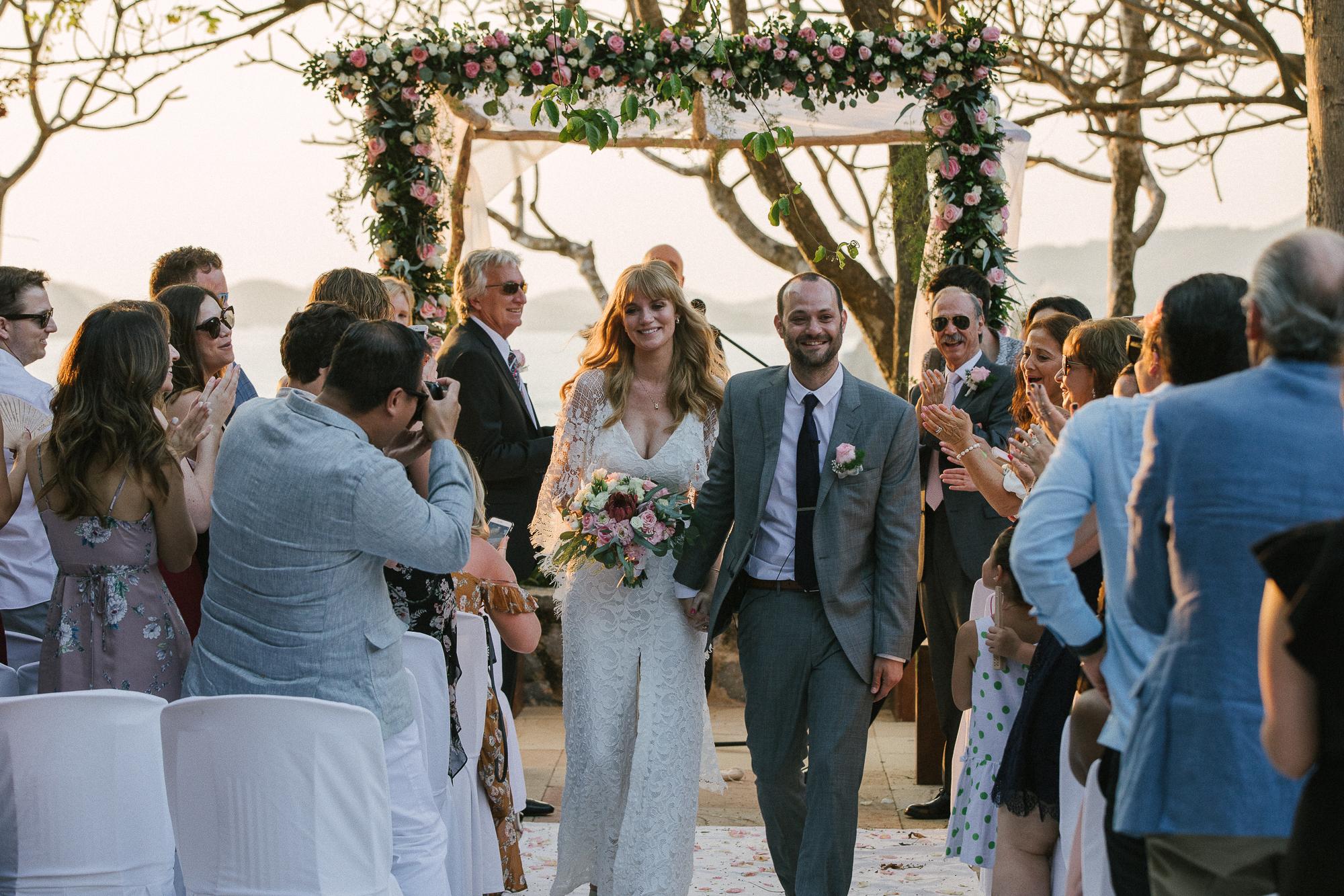 Kate+Luis_Married_Blog_0118.jpg
