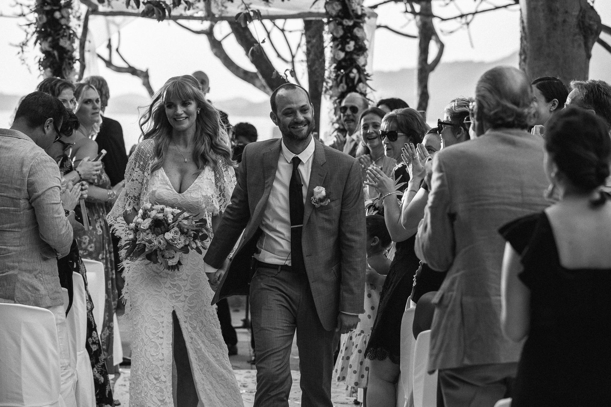 Kate+Luis_Married_Blog_0119.jpg