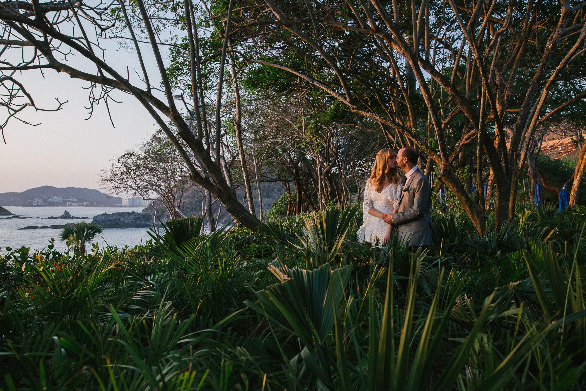 Kate+Luis_Married_Blog_0120.jpg