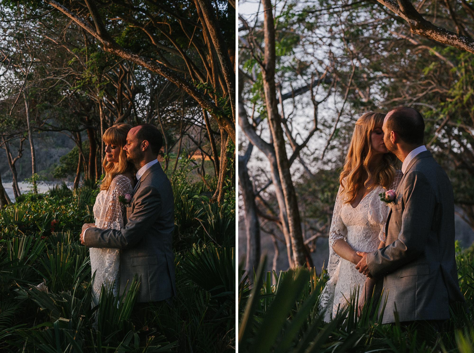 Kate+Luis_Married_Blog_0121.jpg