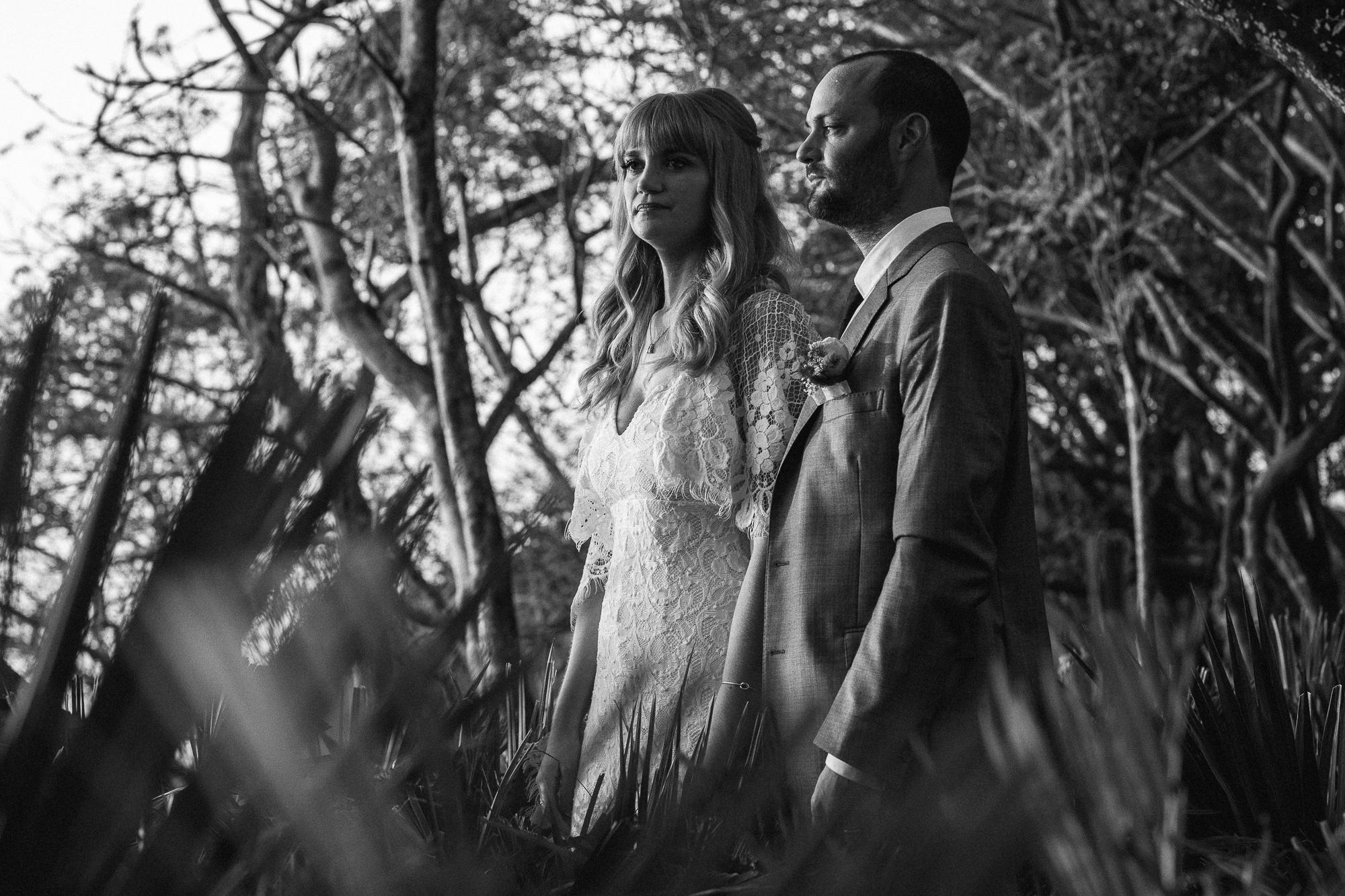 Kate+Luis_Married_Blog_0122.jpg