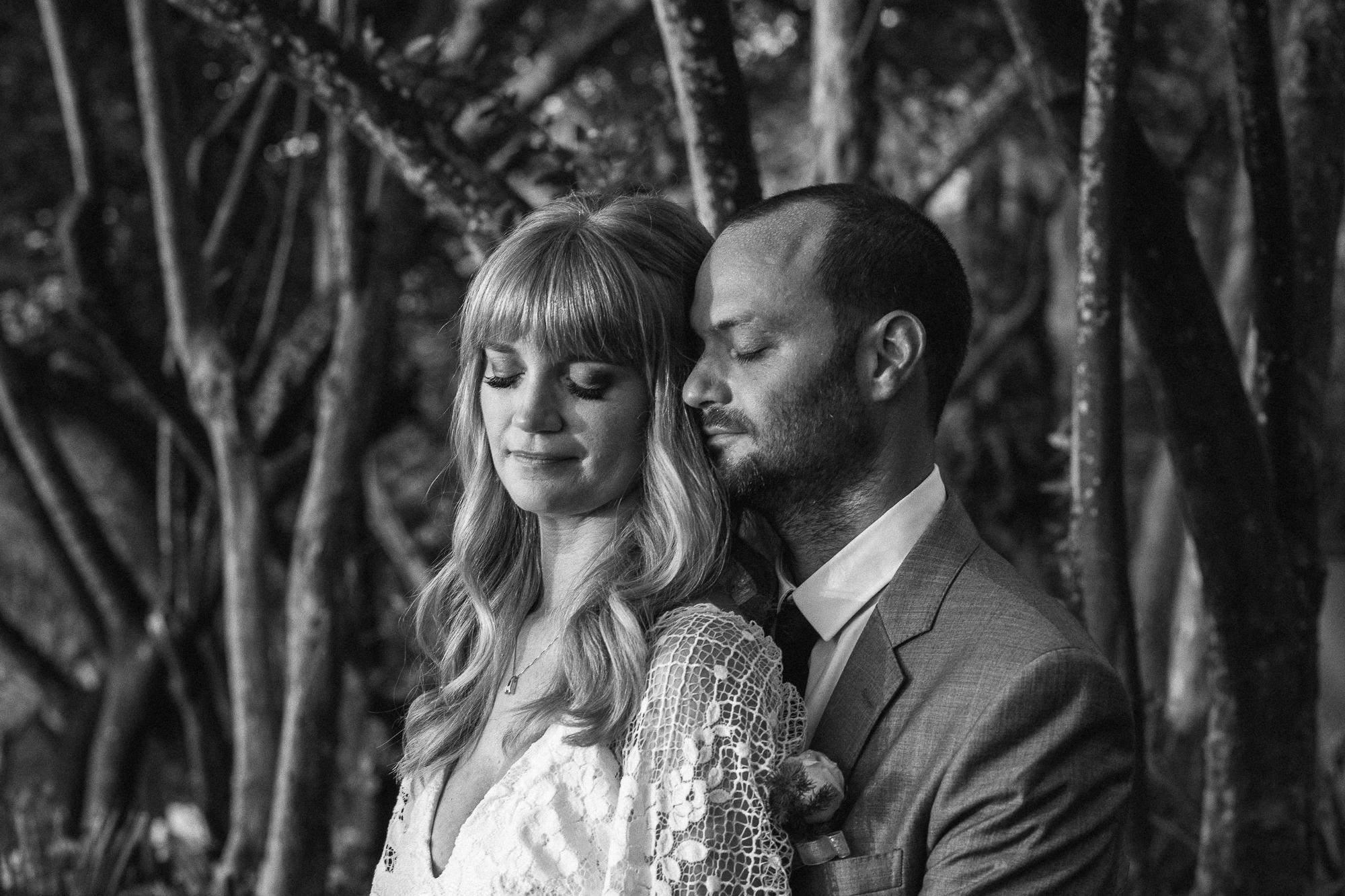 Kate+Luis_Married_Blog_0124.jpg