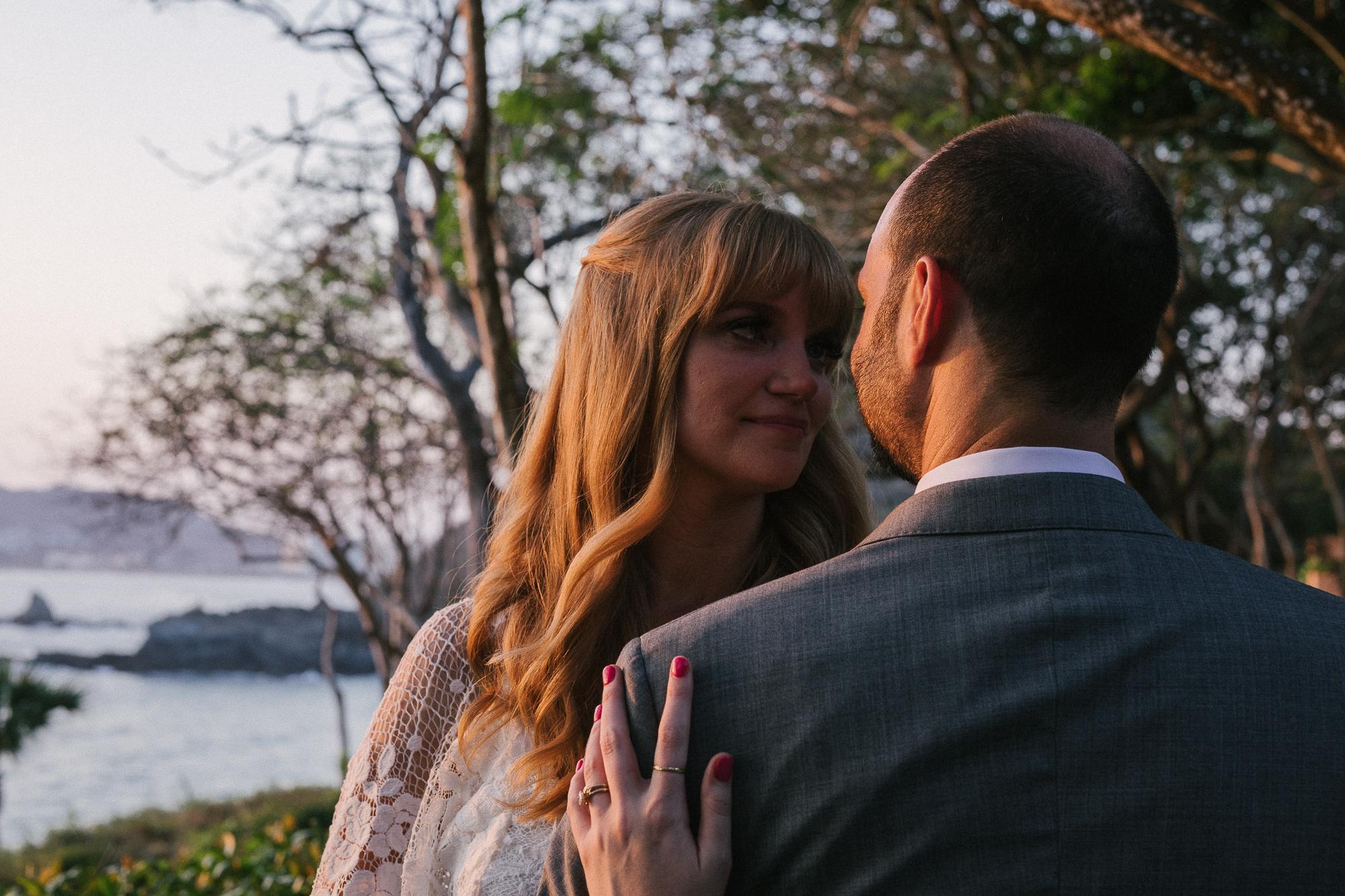 Kate+Luis_Married_Blog_0125.jpg