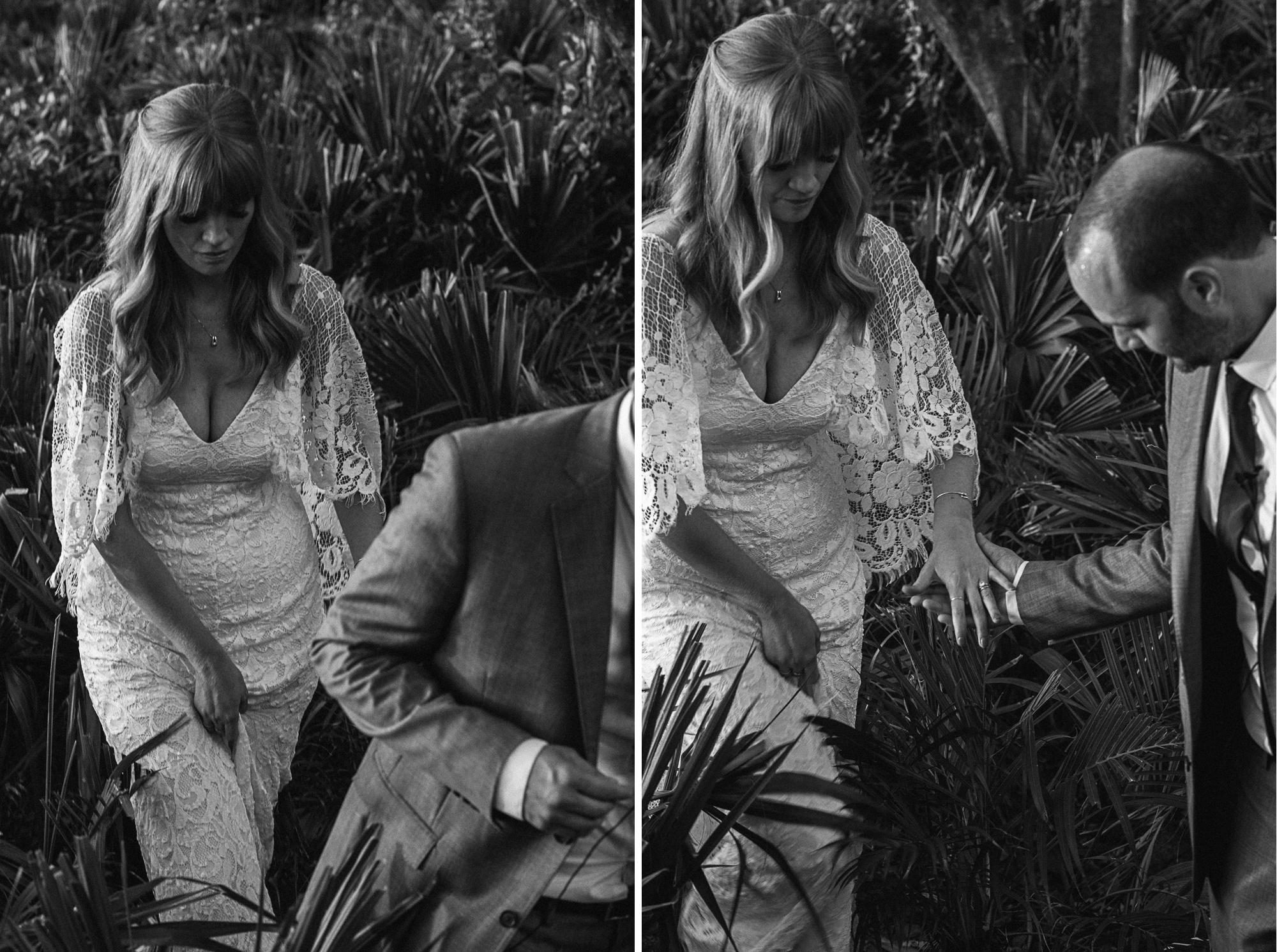Kate+Luis_Married_Blog_0127.jpg