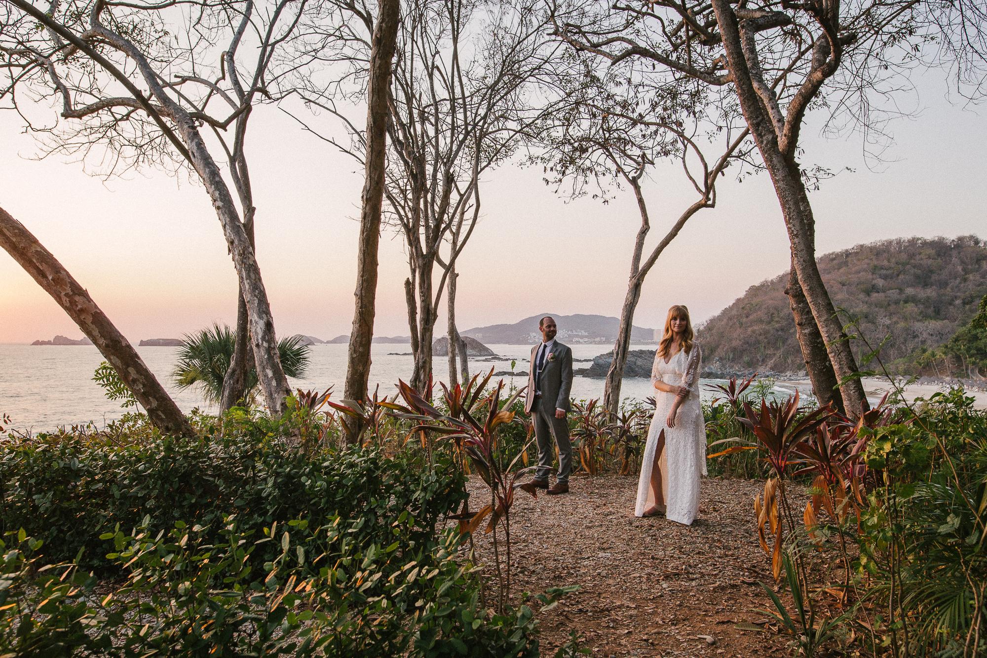 Kate+Luis_Married_Blog_0128.jpg
