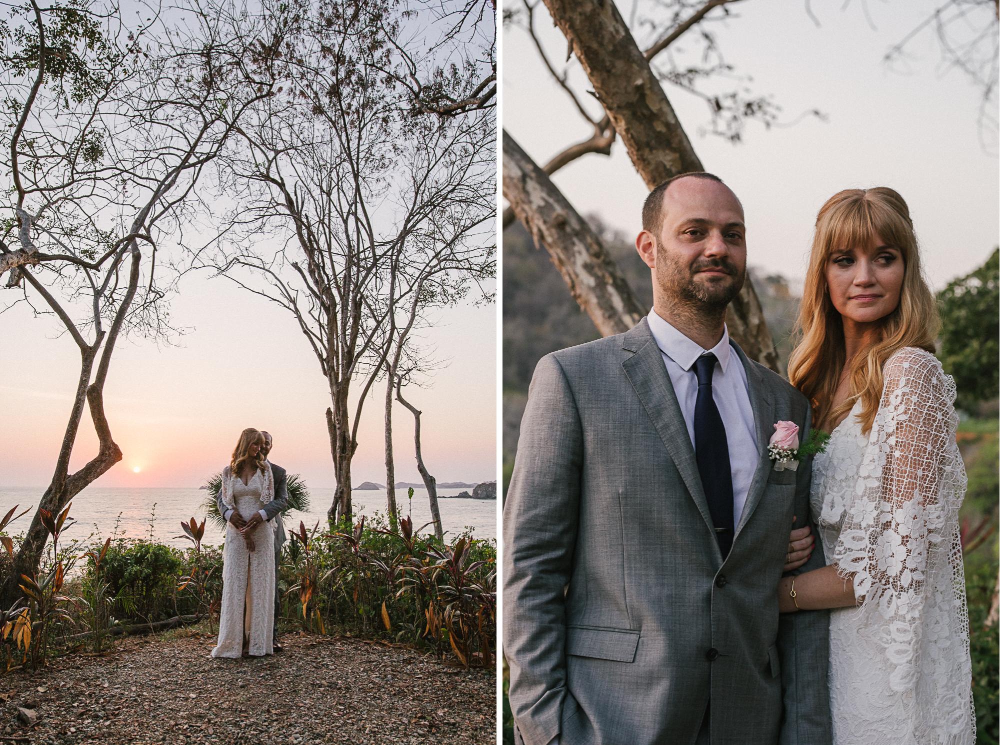 Kate+Luis_Married_Blog_0129.jpg