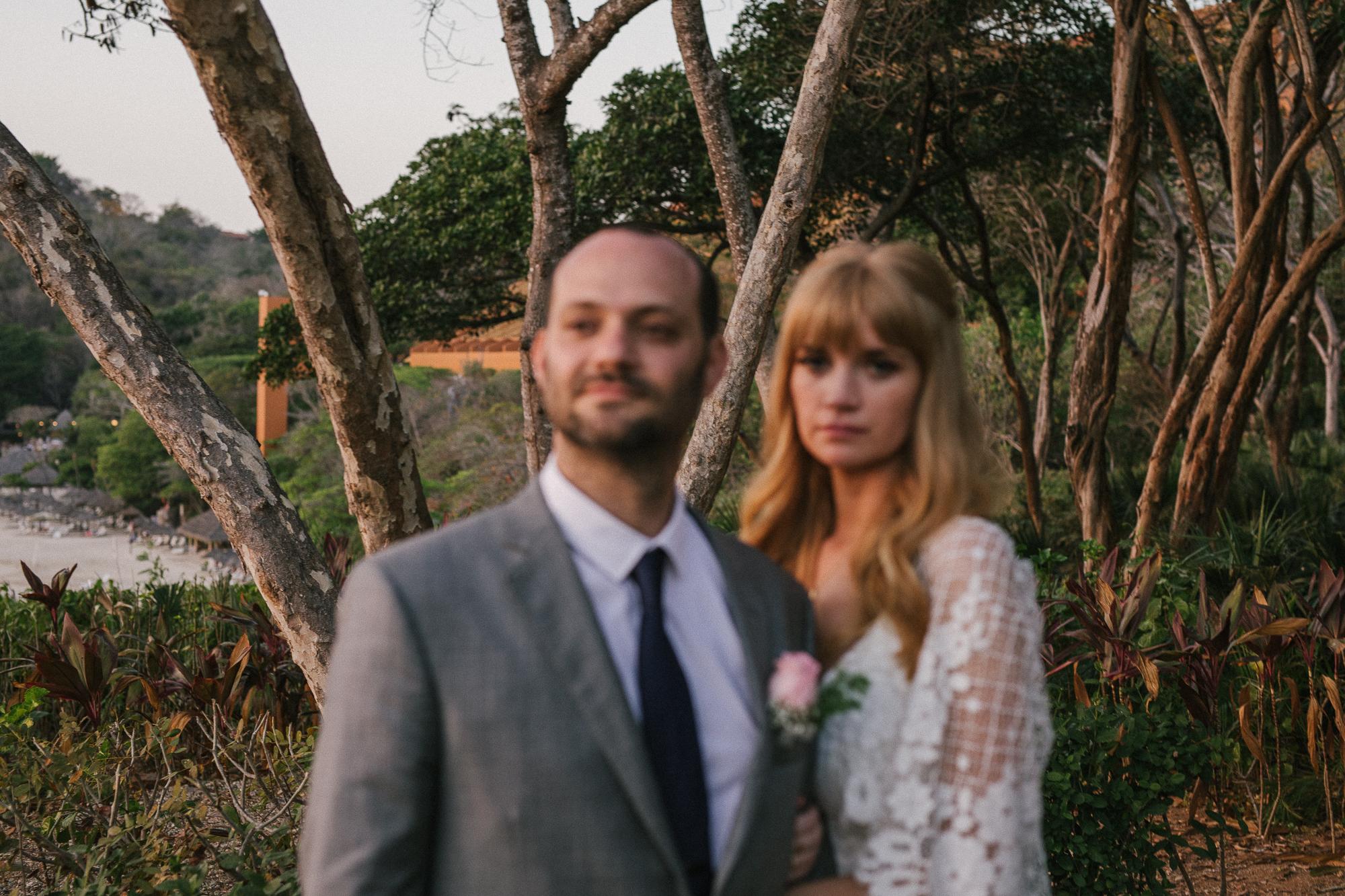Kate+Luis_Married_Blog_0131.jpg