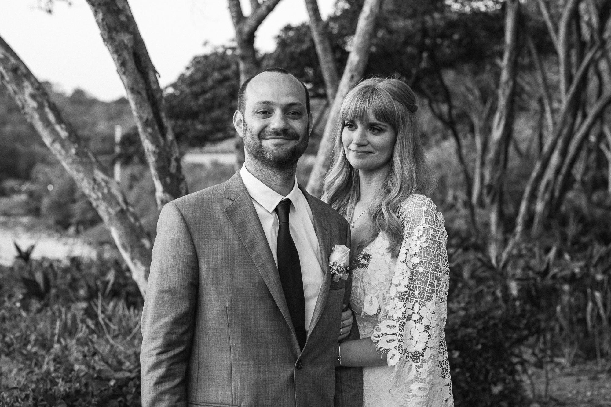 Kate+Luis_Married_Blog_0132.jpg