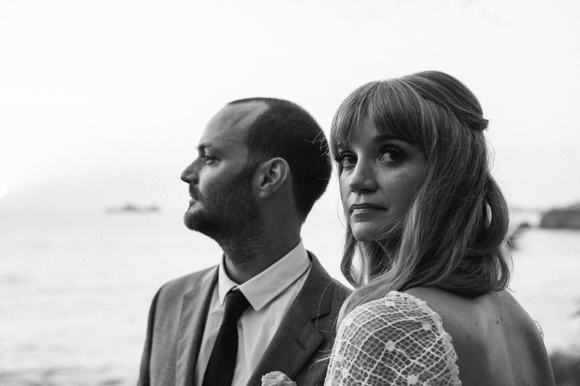 Kate+Luis_Married_Blog_0133.jpg