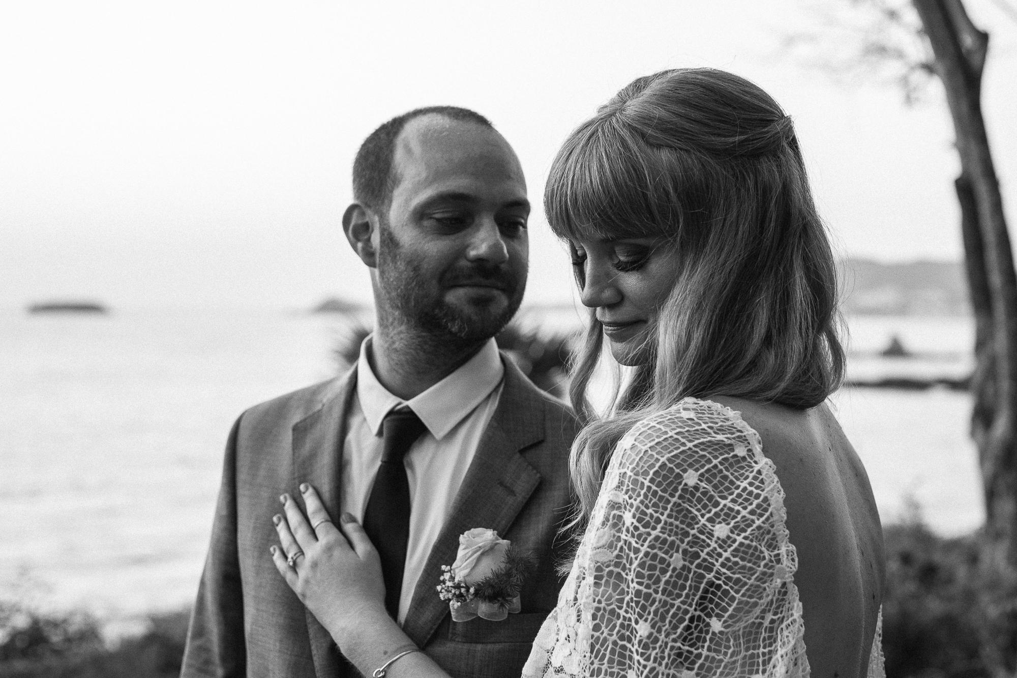 Kate+Luis_Married_Blog_0134.jpg