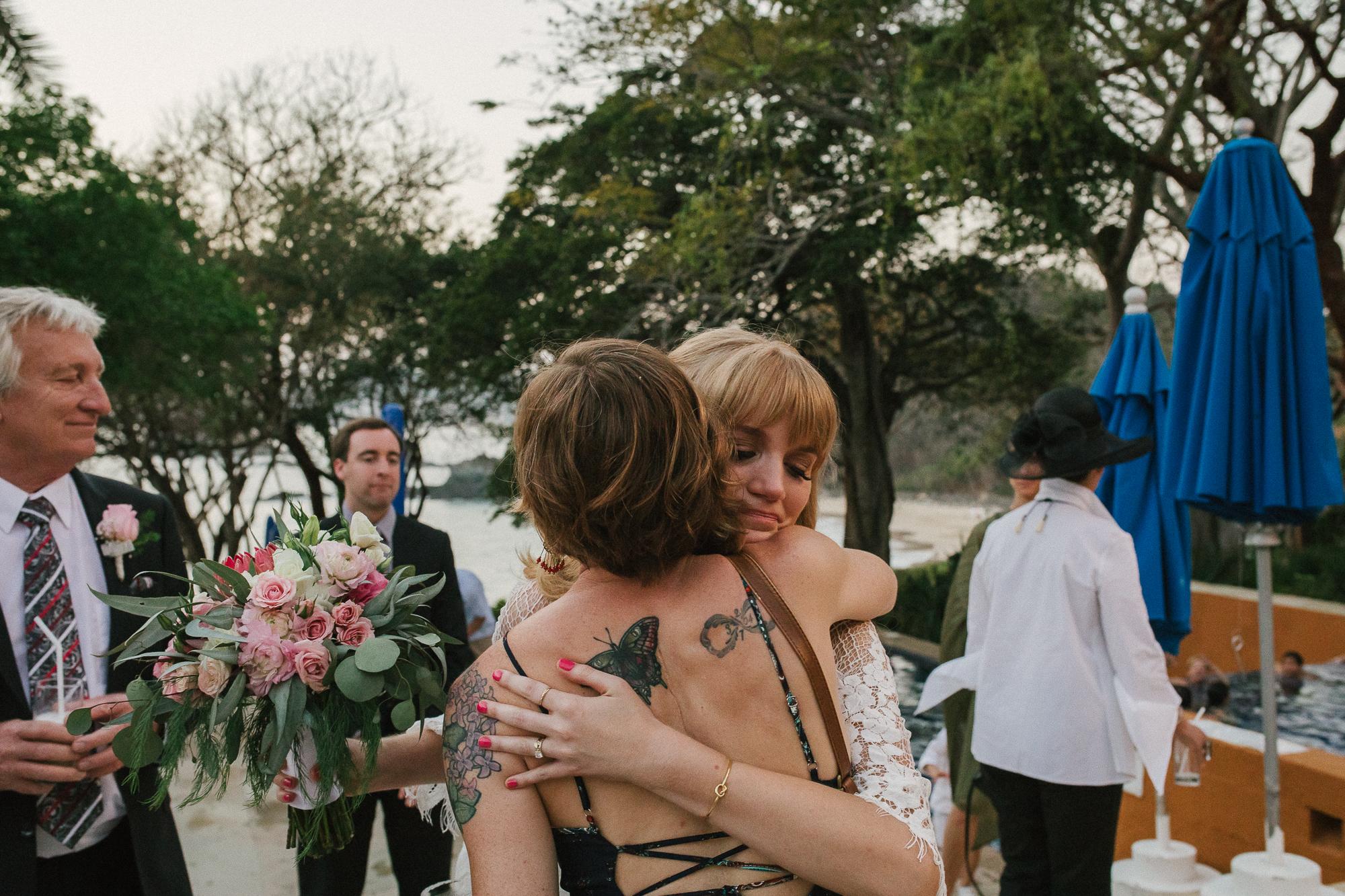 Kate+Luis_Married_Blog_0140.jpg