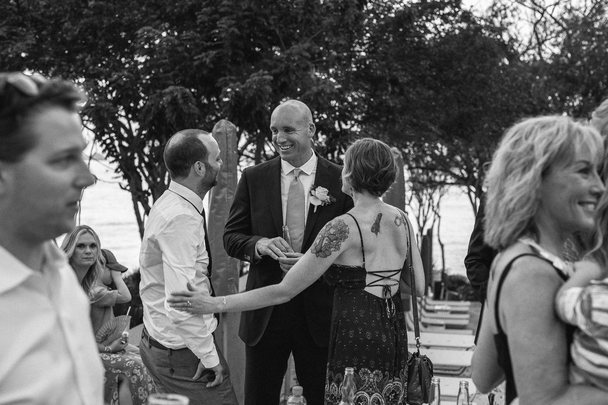 Kate+Luis_Married_Blog_0141.jpg