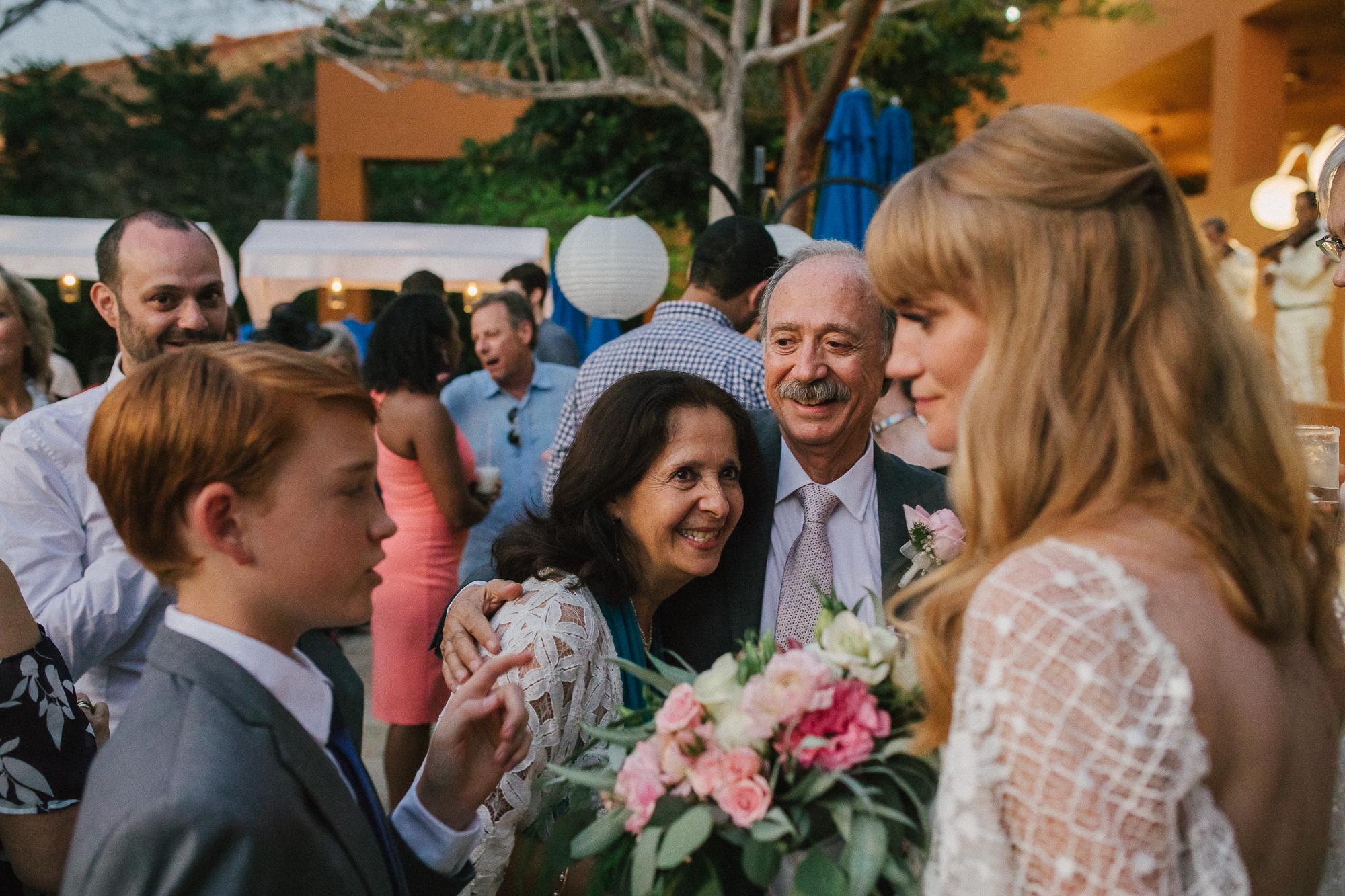 Kate+Luis_Married_Blog_0143.jpg