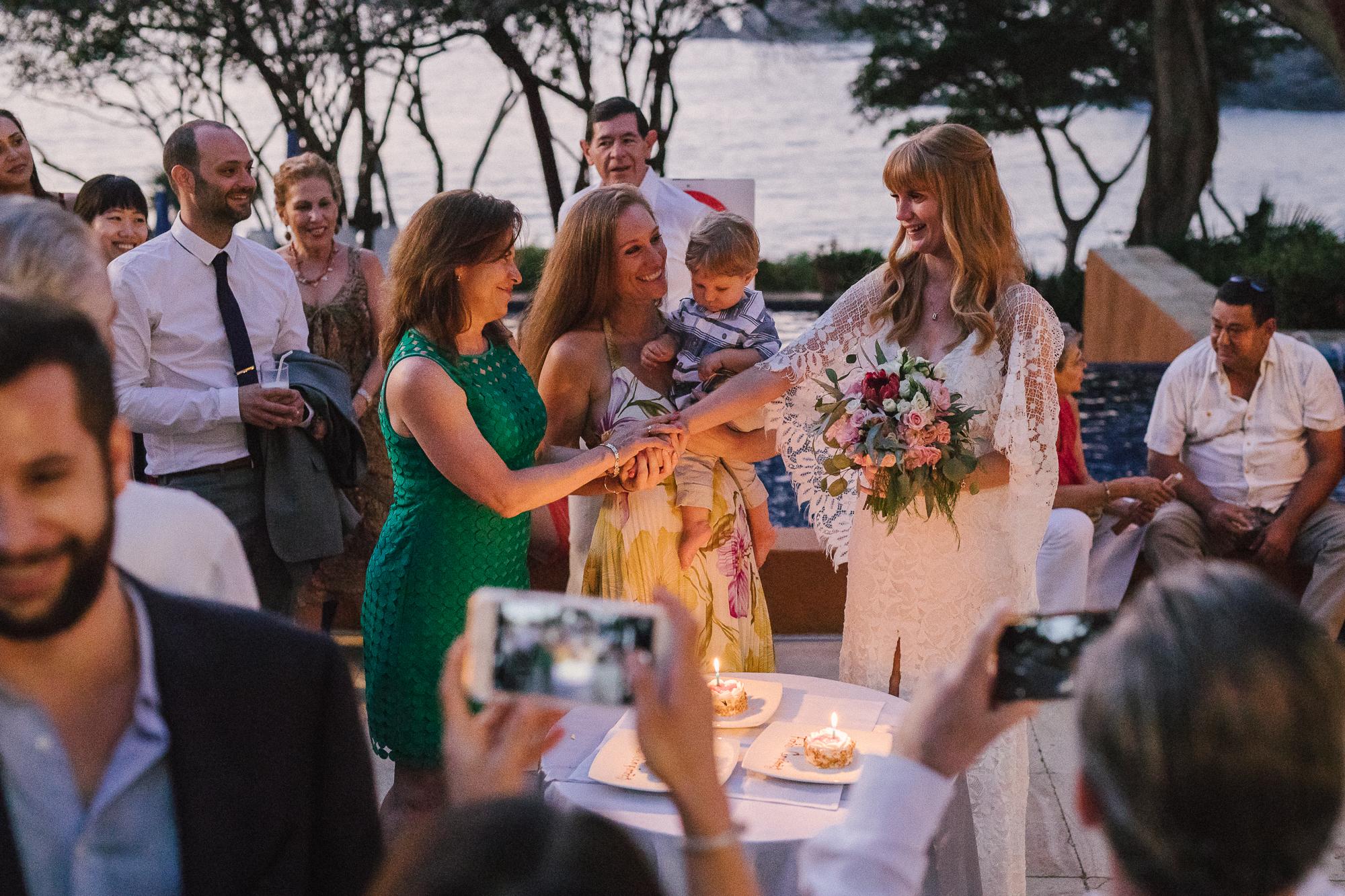 Kate+Luis_Married_Blog_0145.jpg