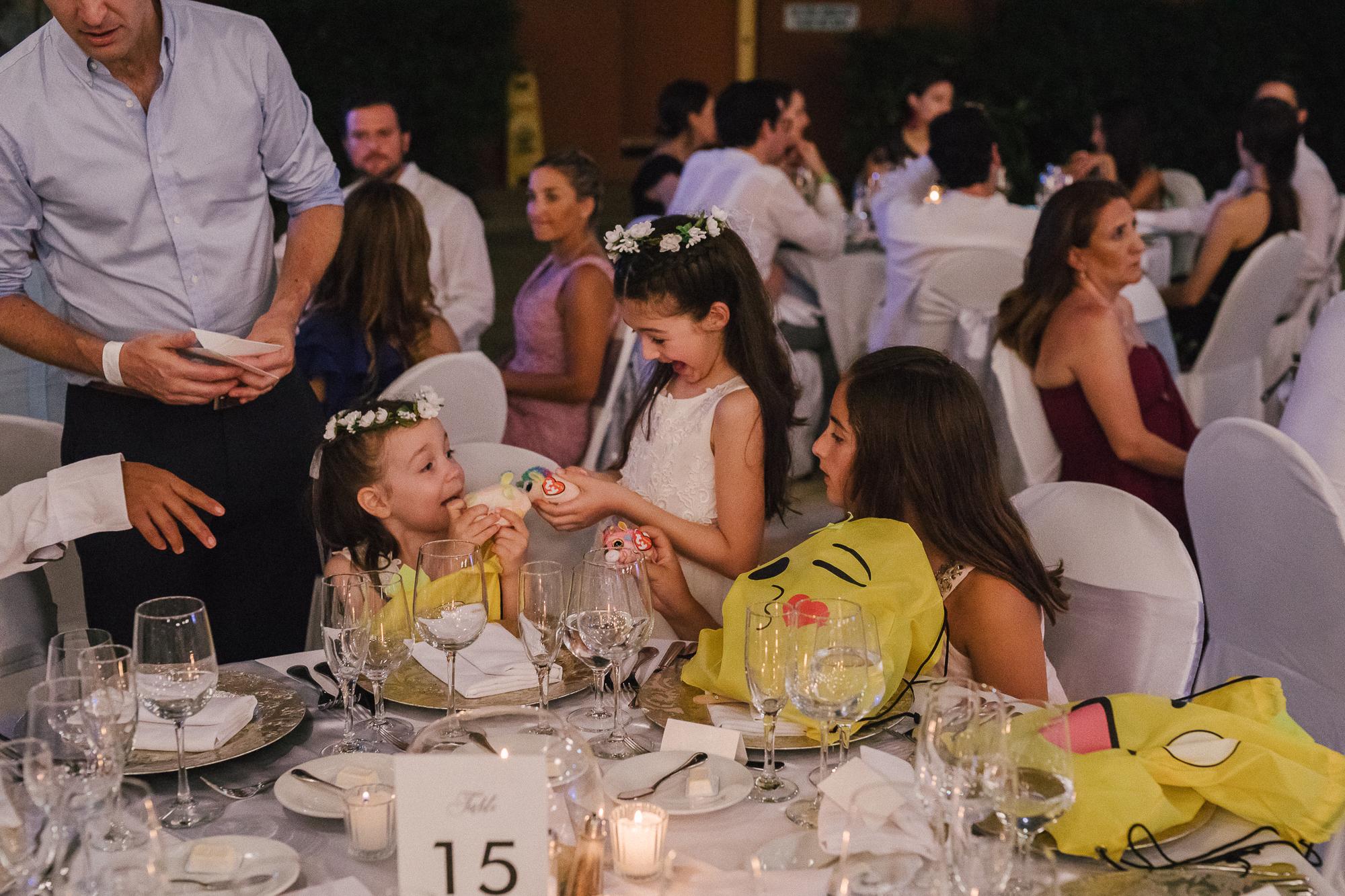 Kate+Luis_Married_Blog_0155.jpg