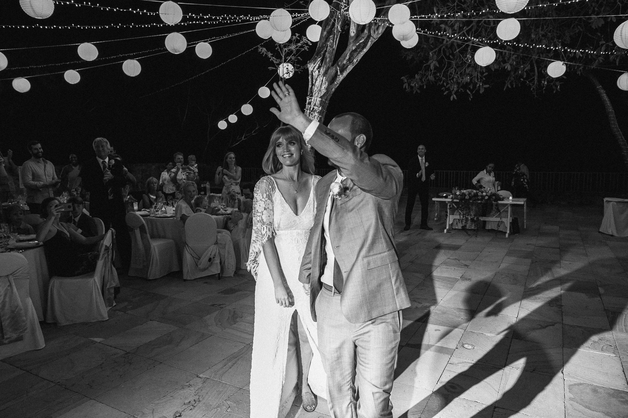 Kate+Luis_Married_Blog_0156.jpg