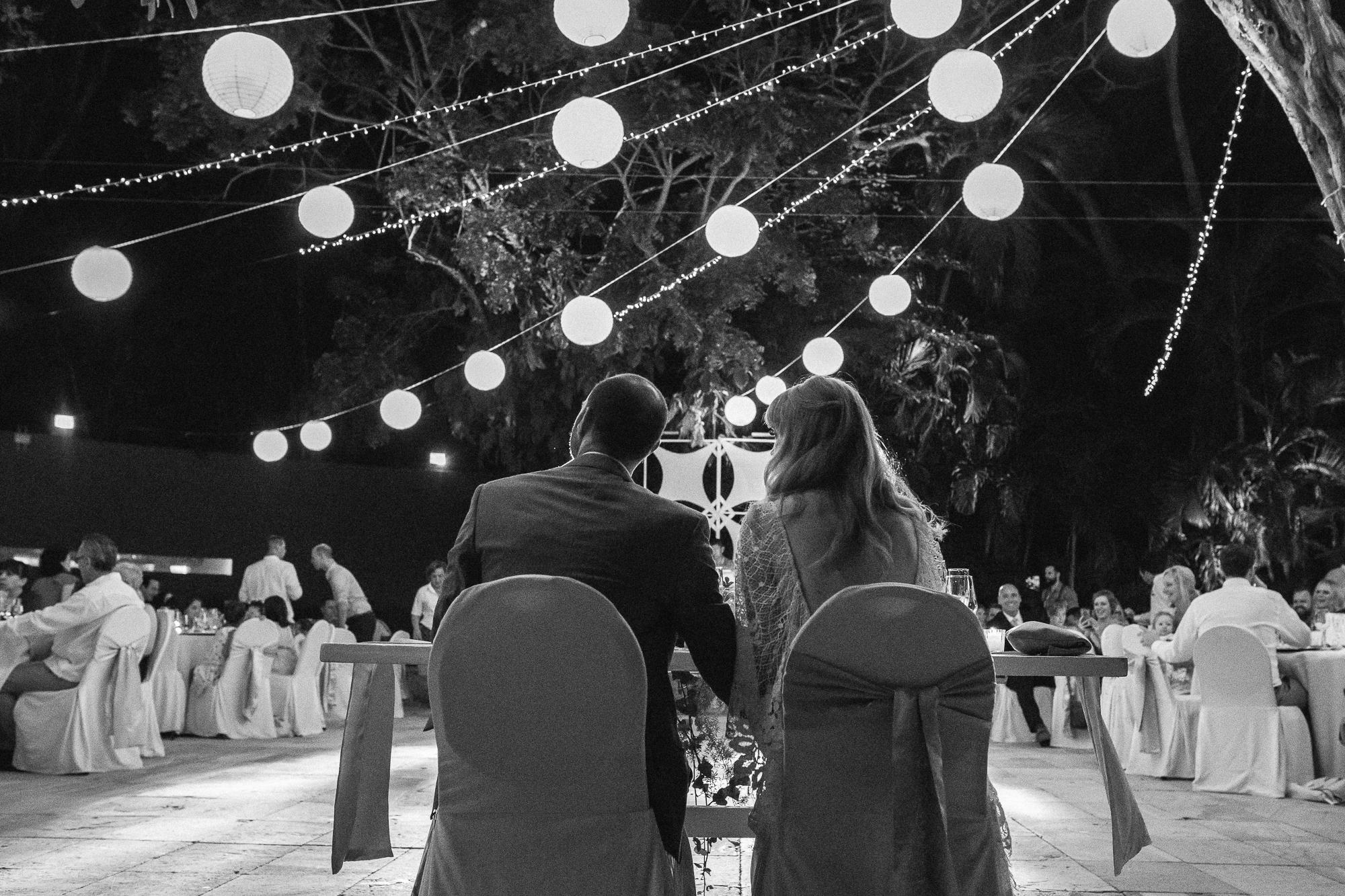 Kate+Luis_Married_Blog_0157.jpg