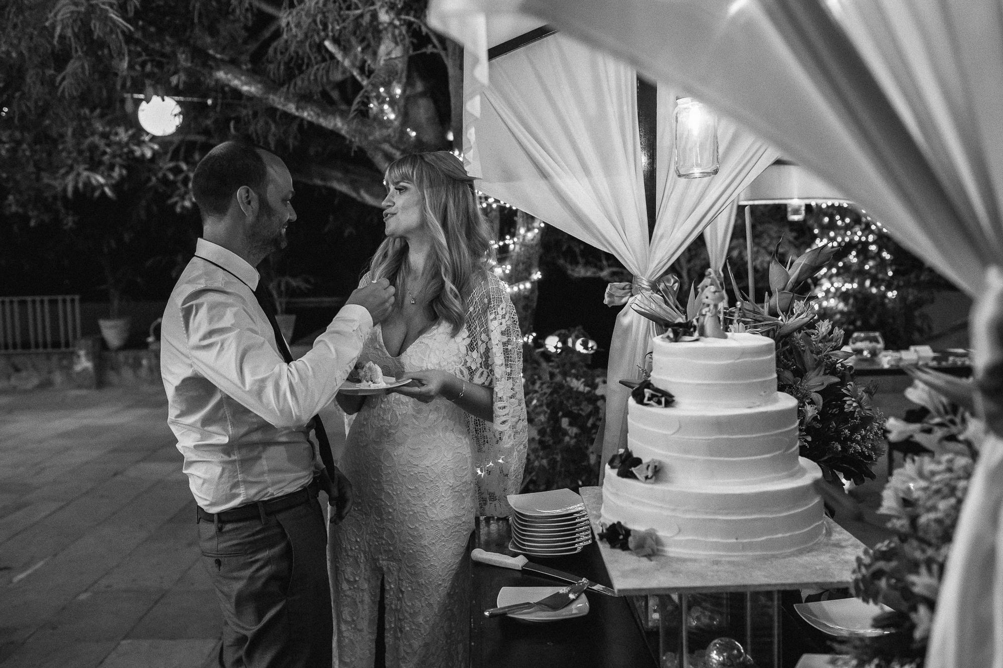Kate+Luis_Married_Blog_0165.jpg