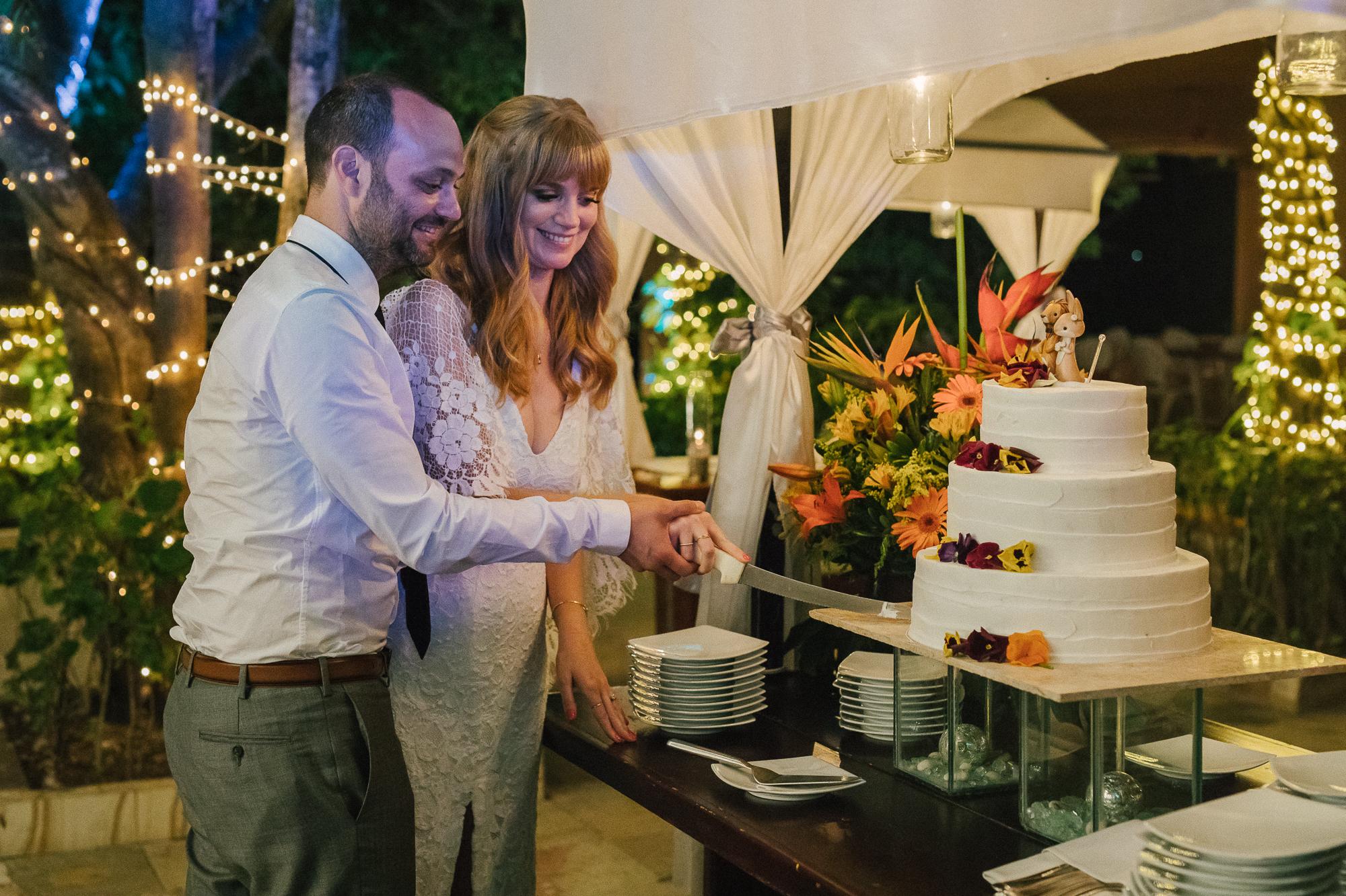 Kate+Luis_Married_Blog_0164.jpg