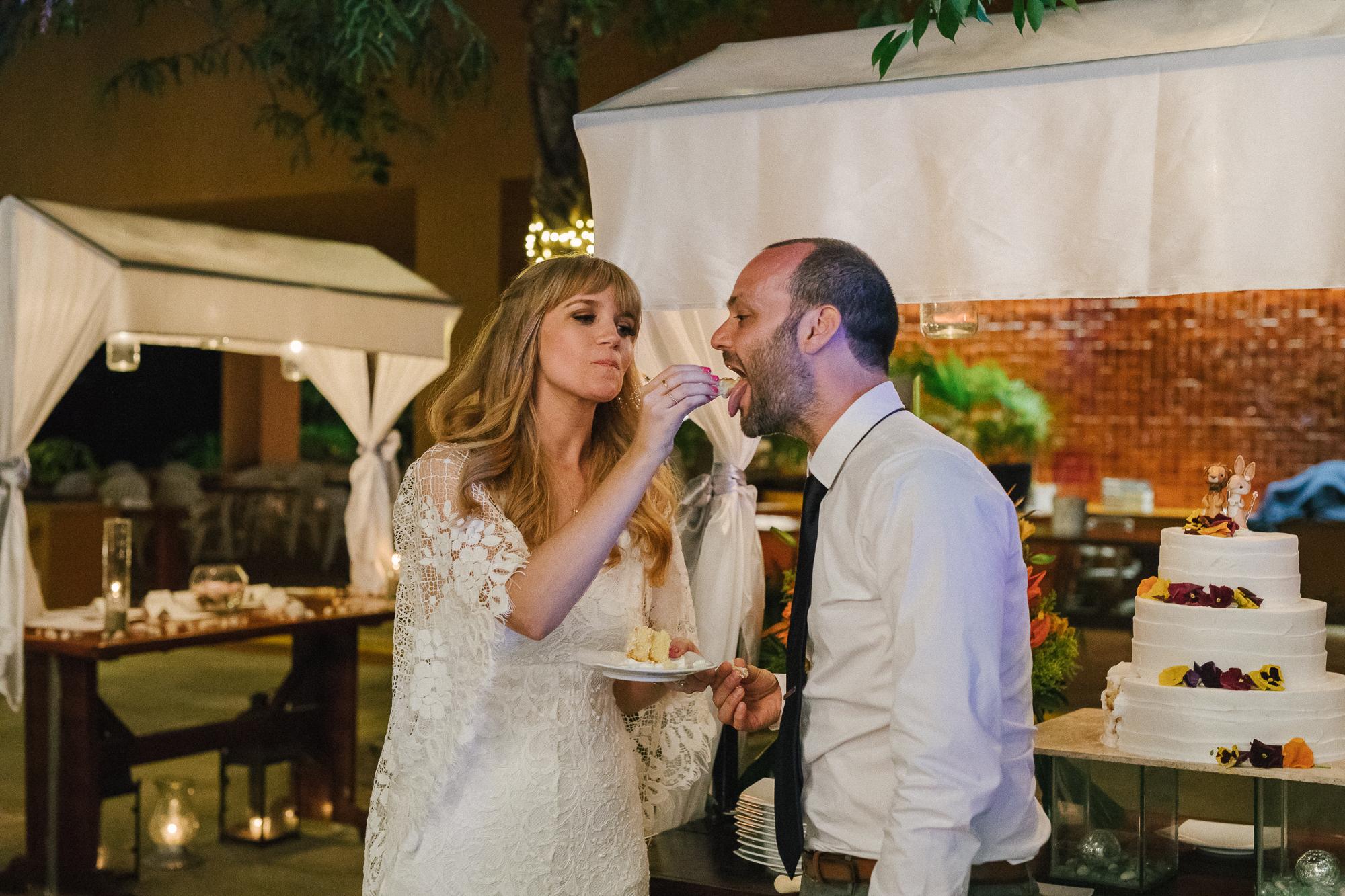 Kate+Luis_Married_Blog_0166.jpg