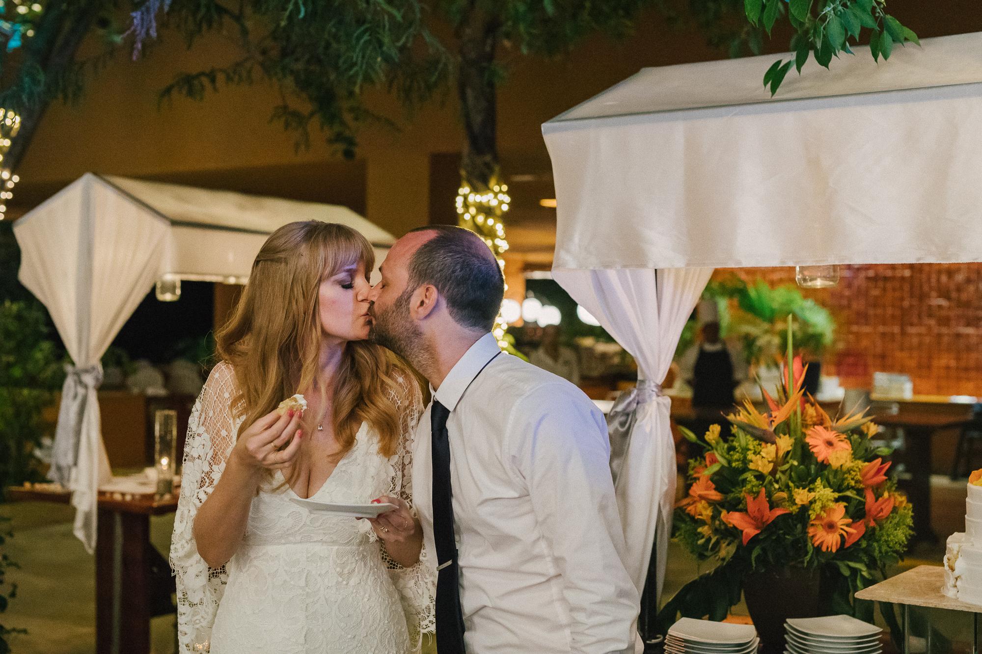 Kate+Luis_Married_Blog_0167.jpg