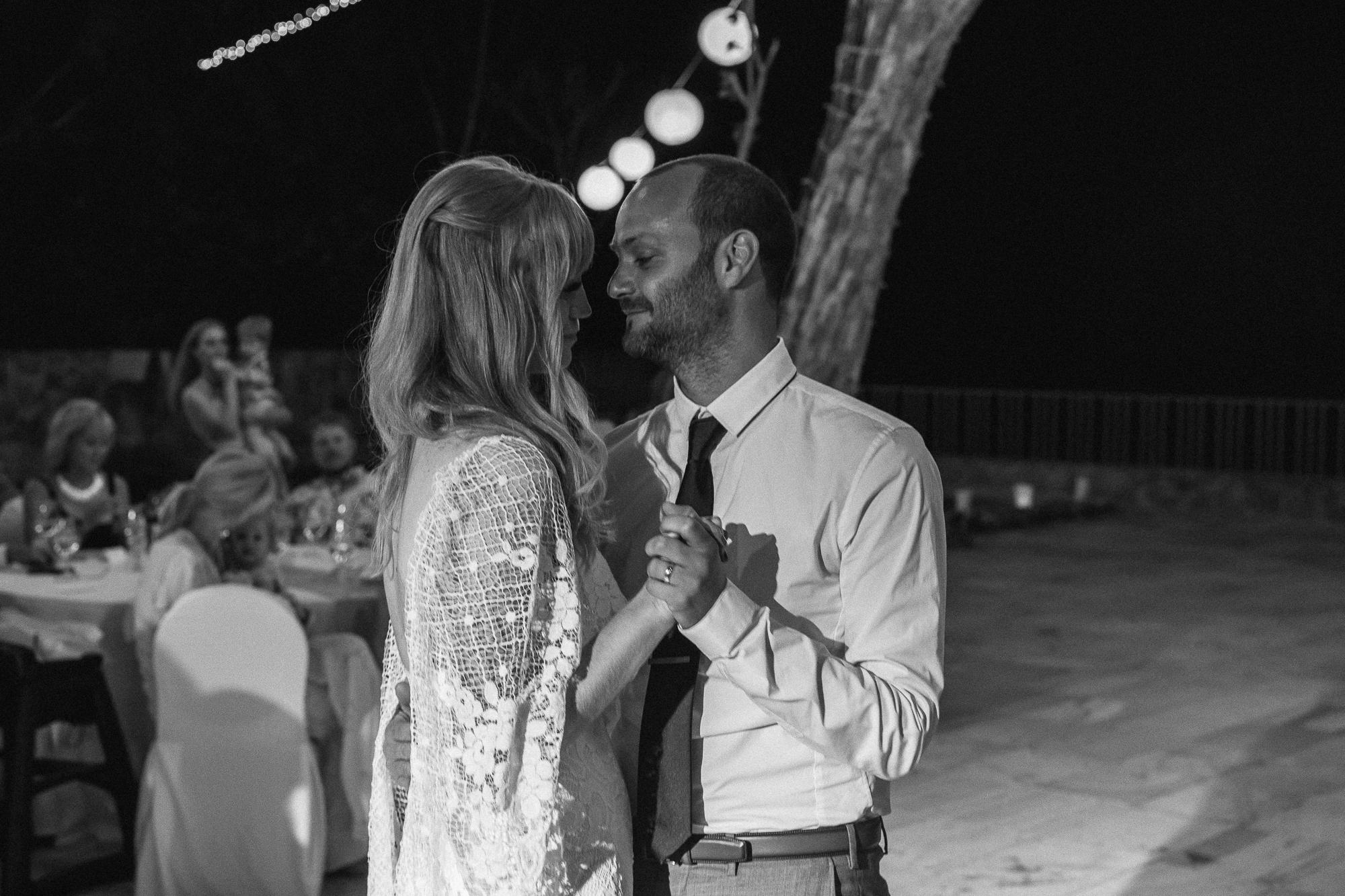 Kate+Luis_Married_Blog_0168.jpg
